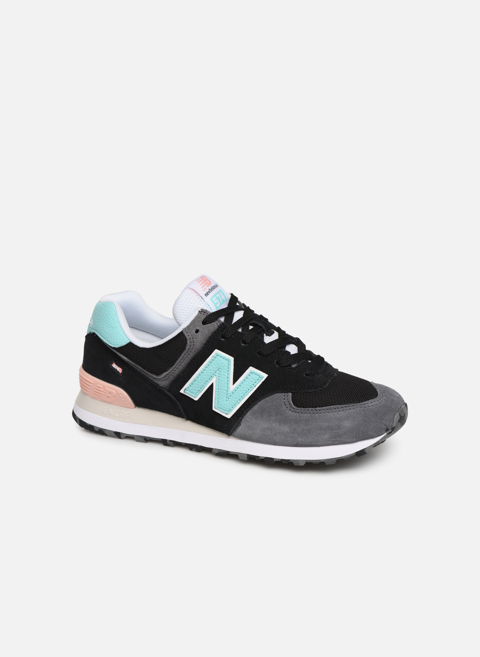 Sneakers 574 by New Balance