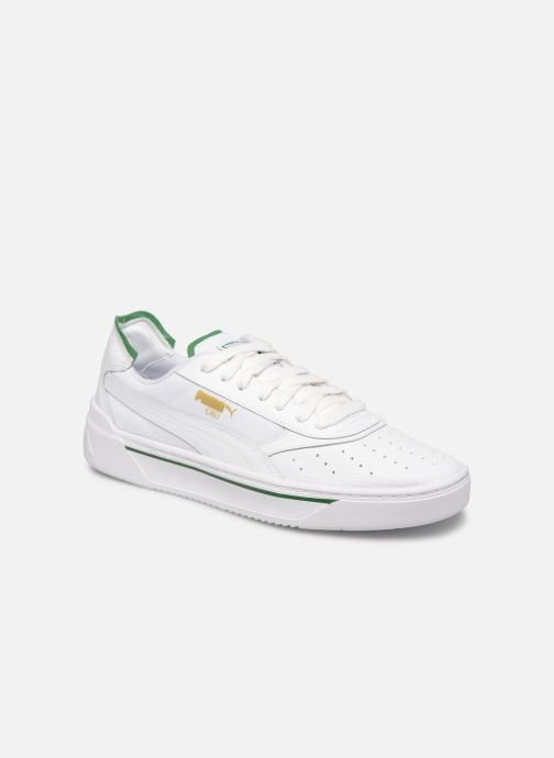Sneakers Cali-0 by Puma