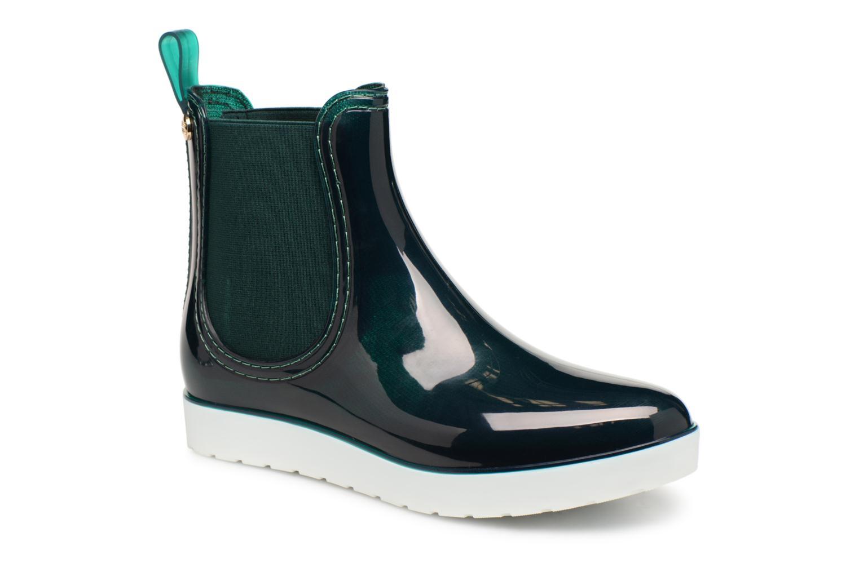 Boots en enkellaarsjes Gioseppo Groen