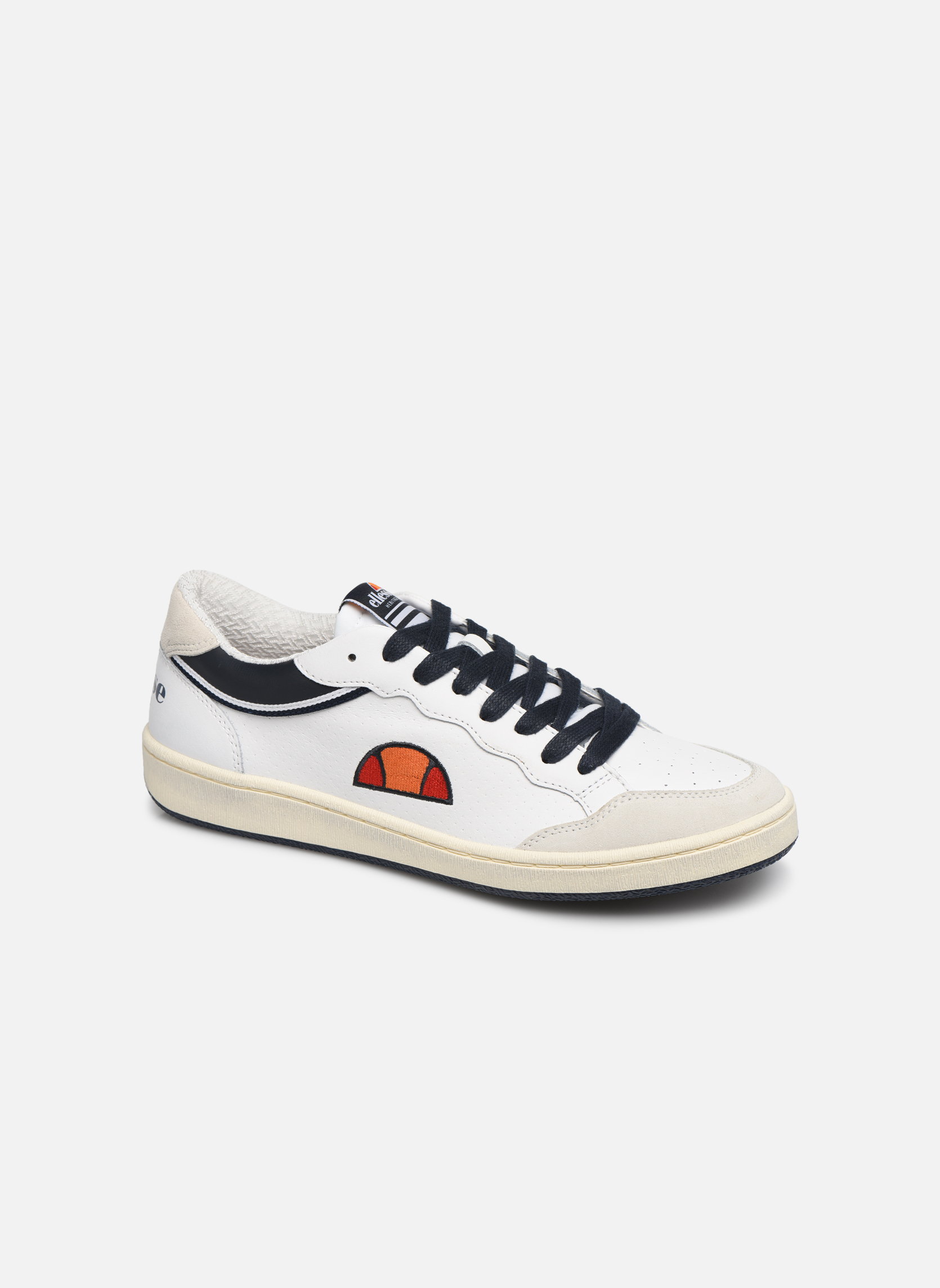 Sneakers Ellesse Multicolor
