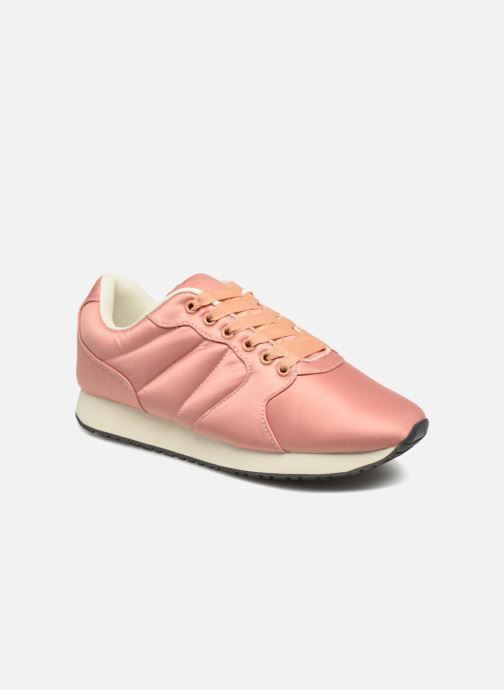 catch good quality sneakers for cheap Baskets Monoprix Femme