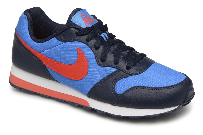 Sneaker Nike Nike Md Runner 2 (Gs)