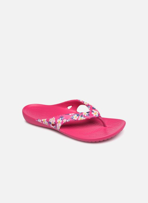 Chaussures À Trouver Crocs Nice Où Des OPXikuZ