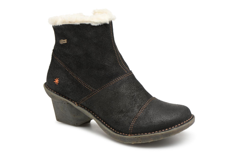 Boots en enkellaarsjes Oteiza 643 by Art