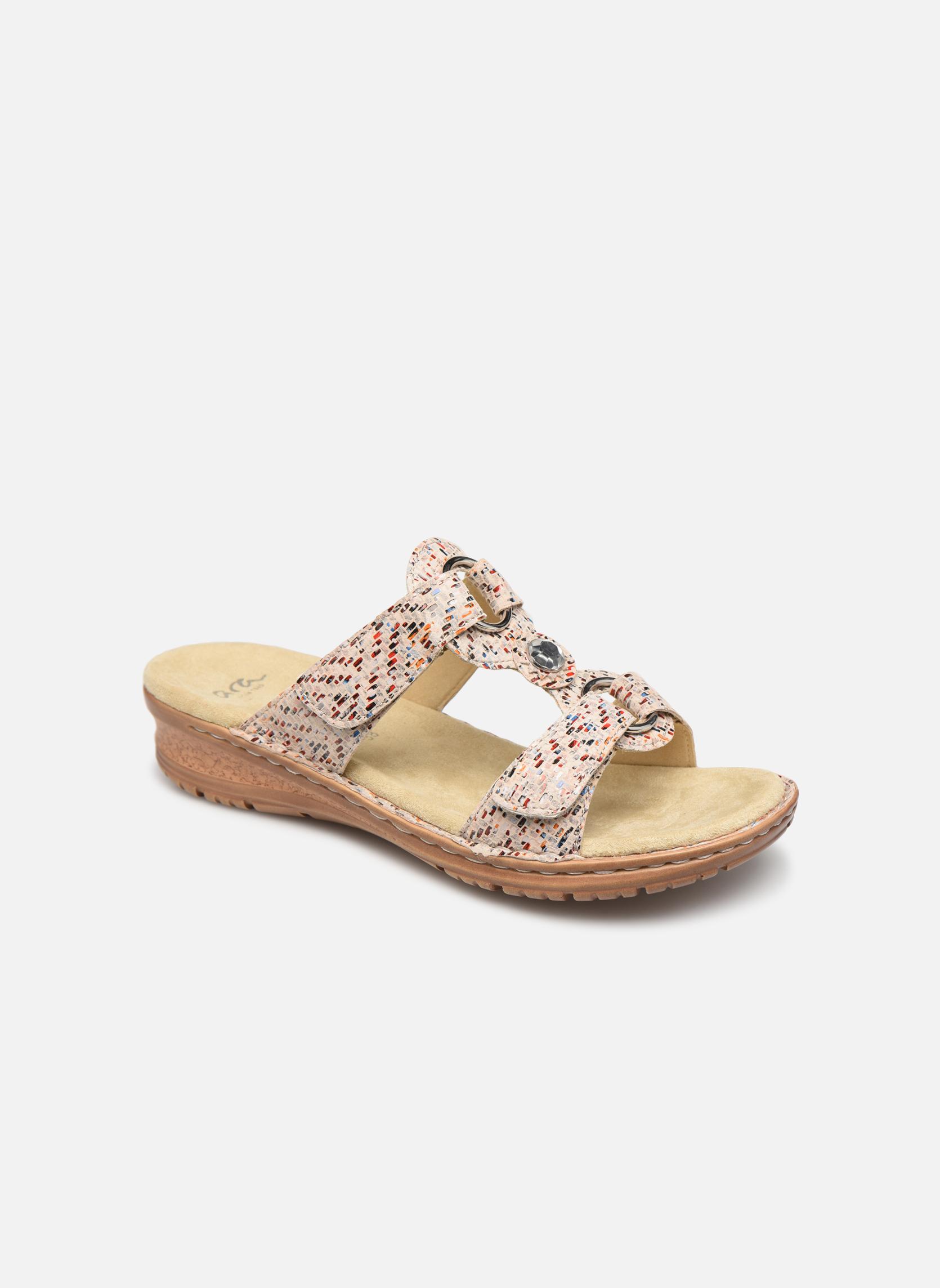 Sandalen van Ara voor Dames Tot € 175 , | Voordelig via