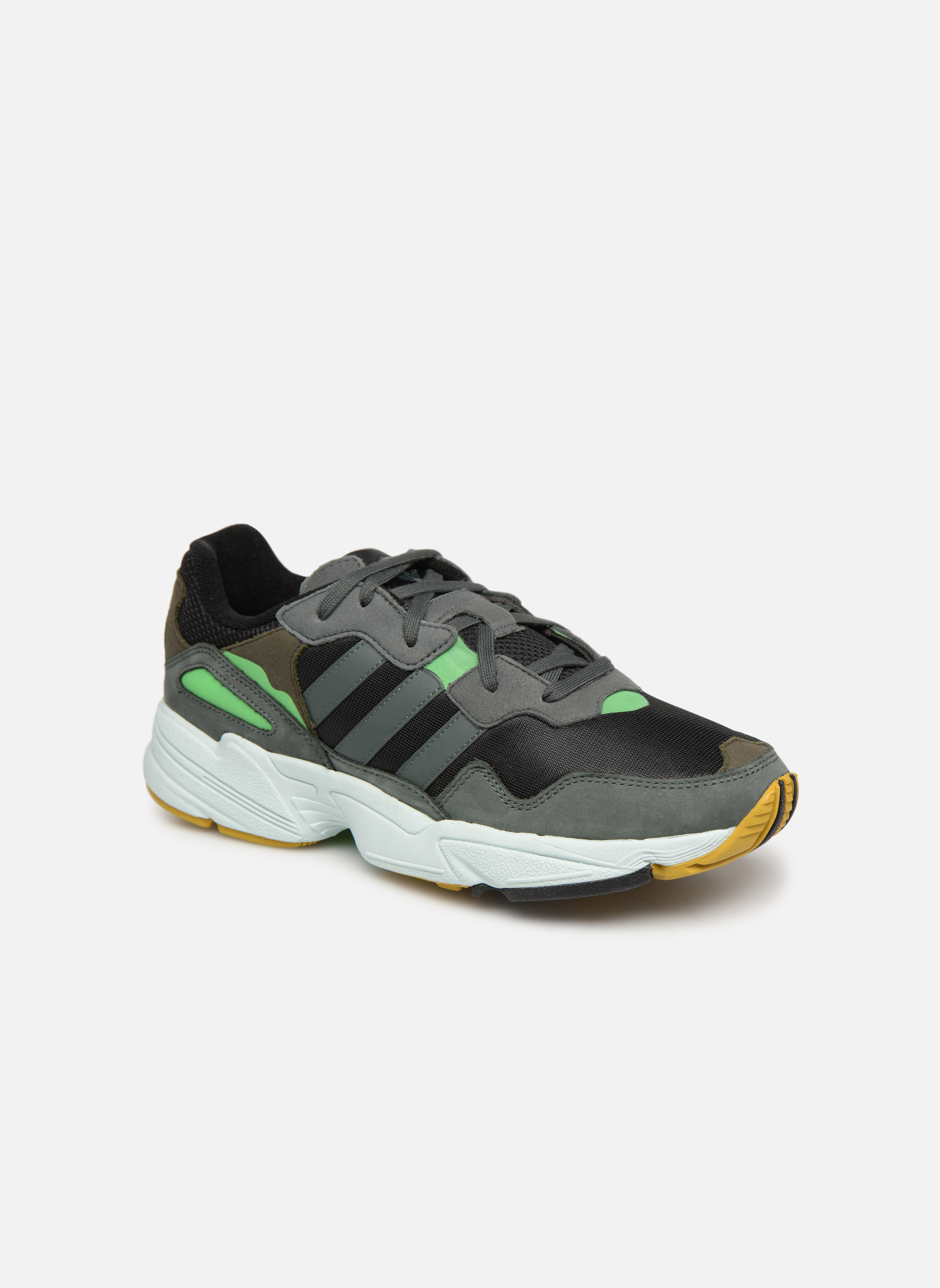Sneakers Adidas Originals Zwart