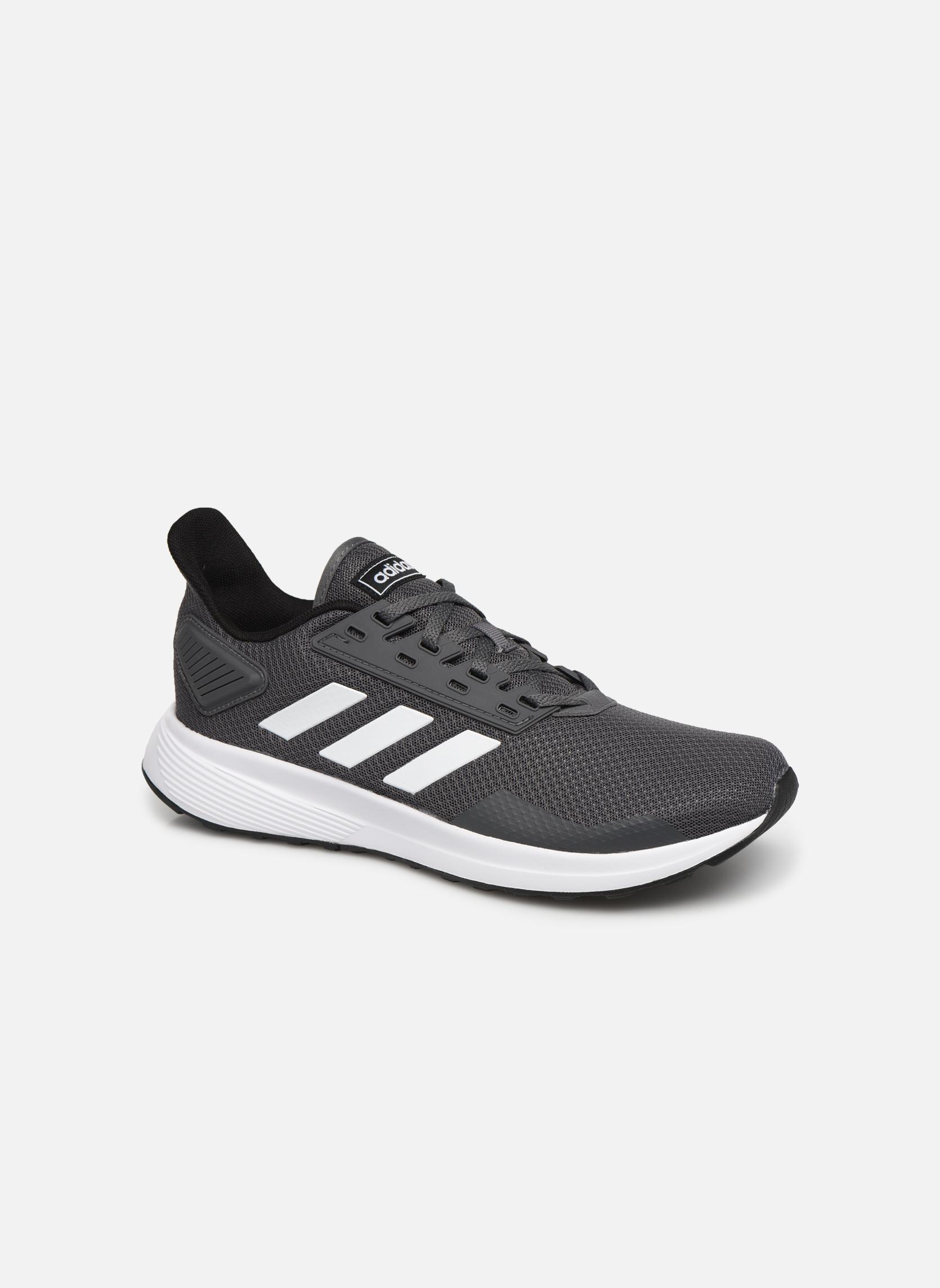 Sportschoenen adidas performance Grijs