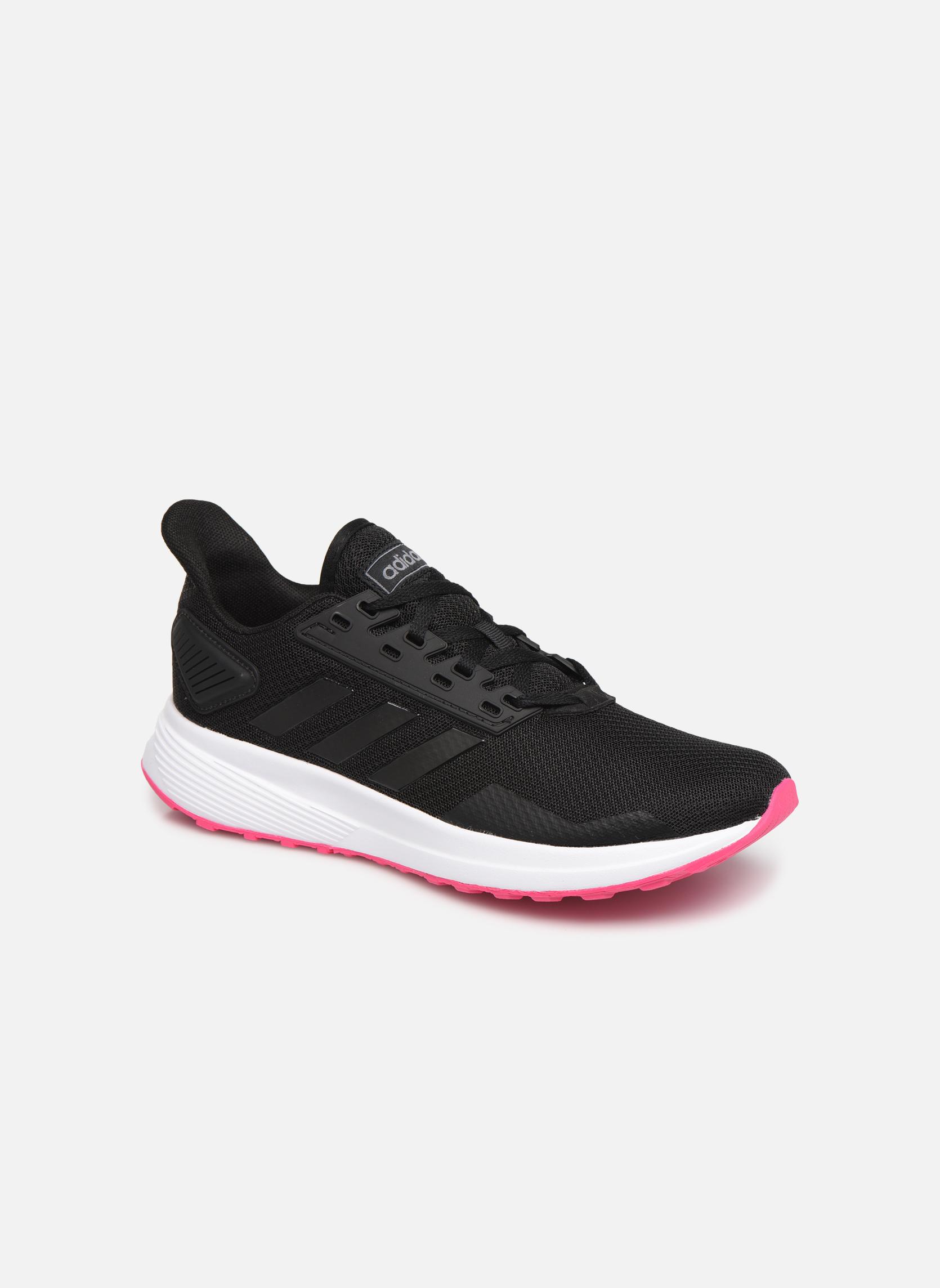 Sportschoenen adidas performance Zwart