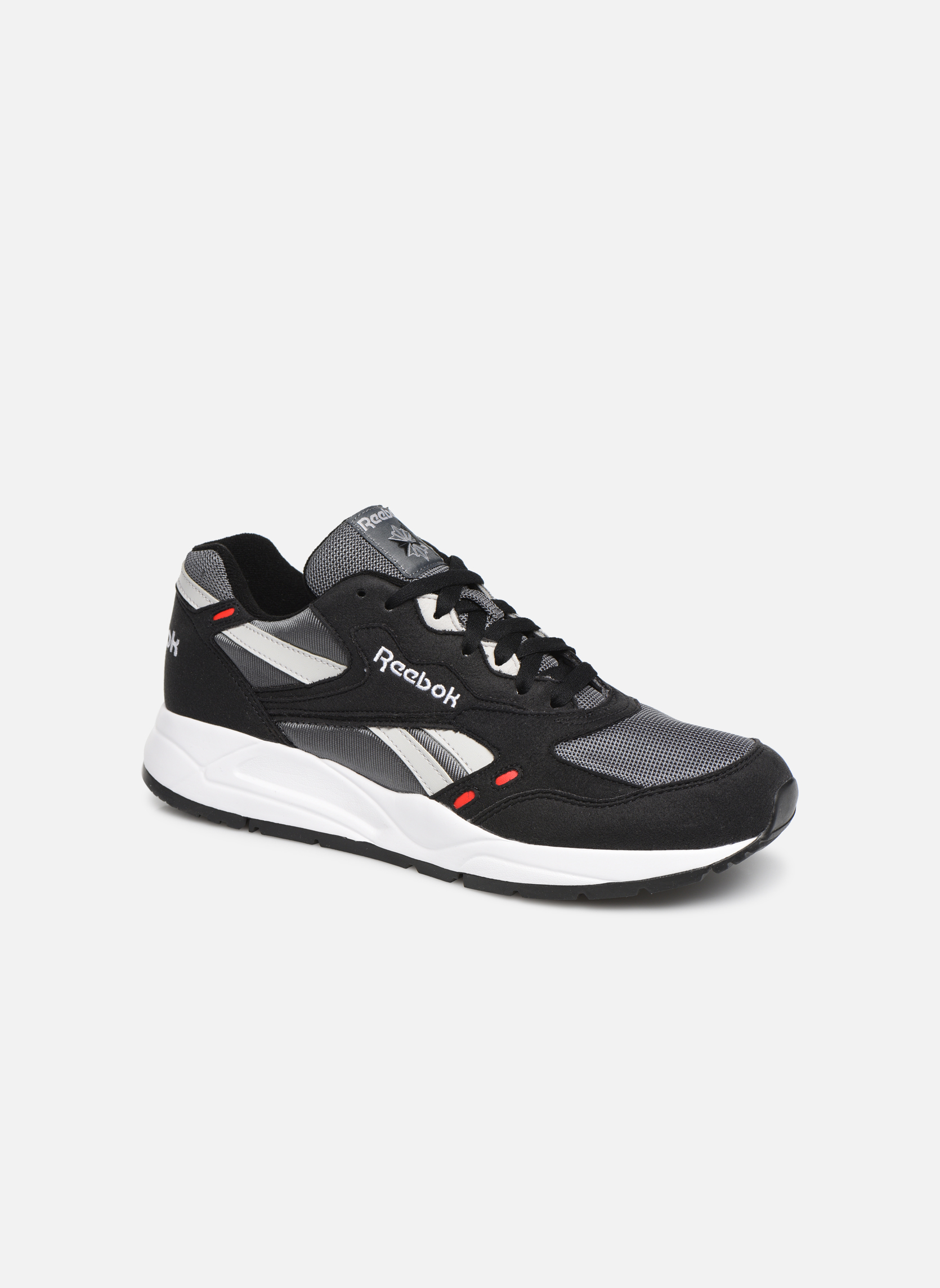 Sneakers Reebok Zwart