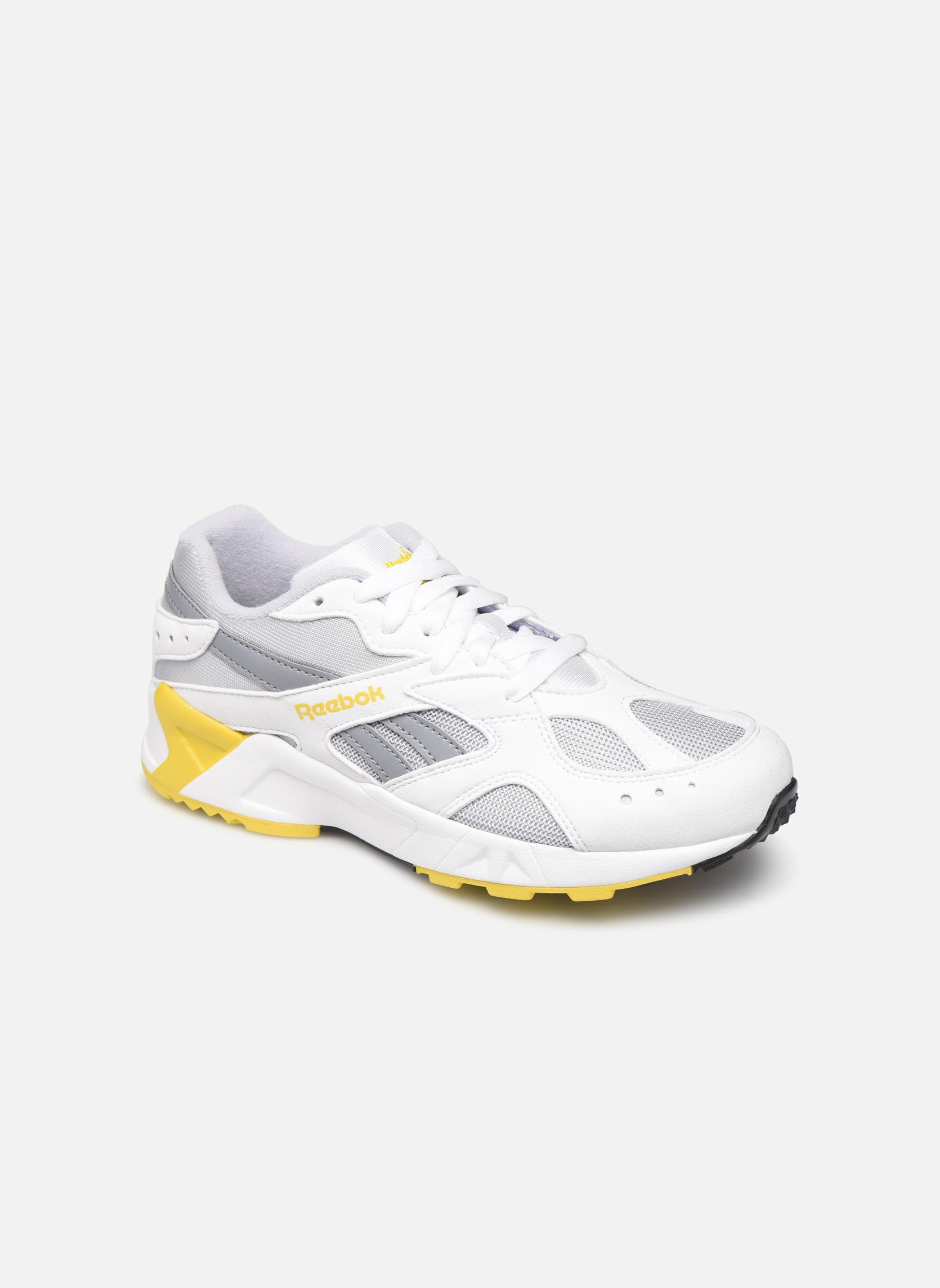 Sneakers Aztrek W by Reebok