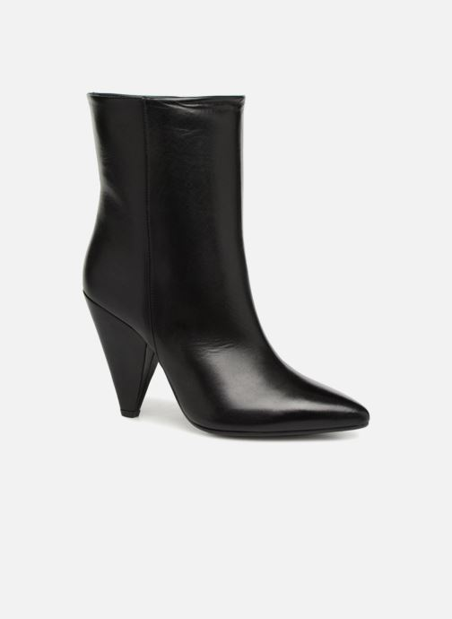 Sluik boots par Essentiel Antwerp