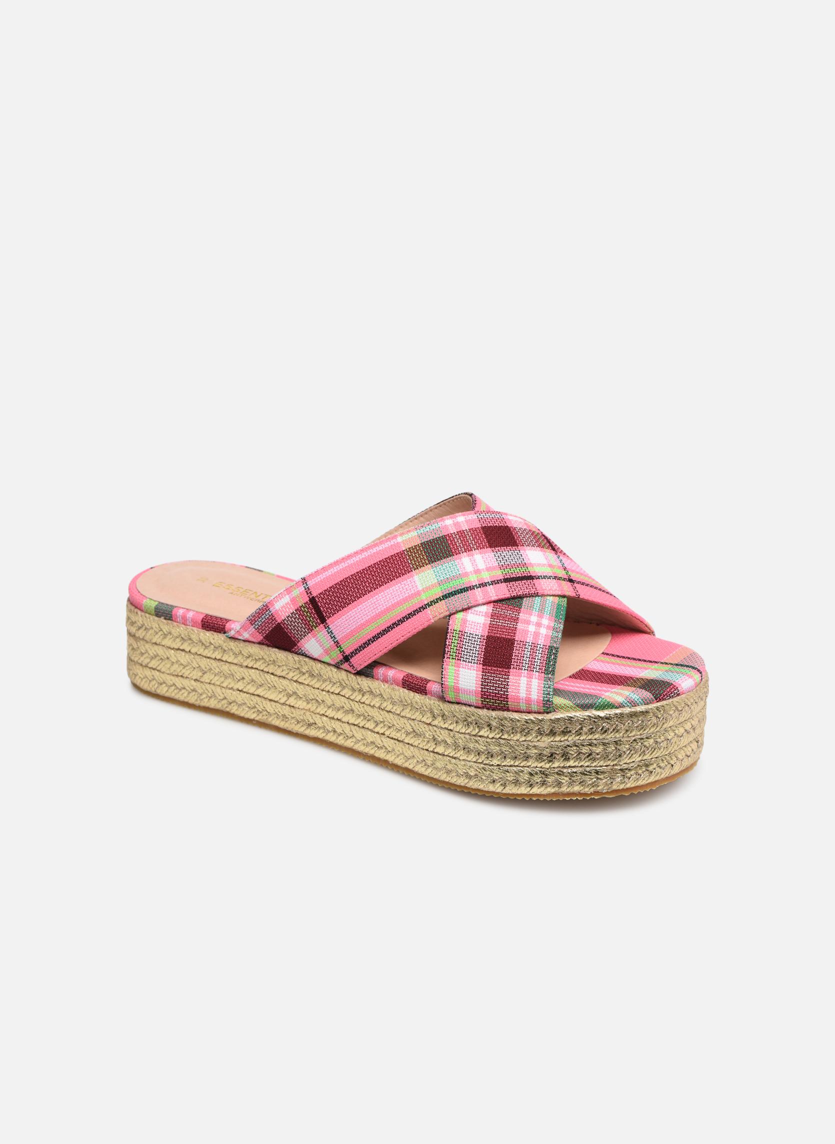 Swelter sandals par Essentiel Antwerp