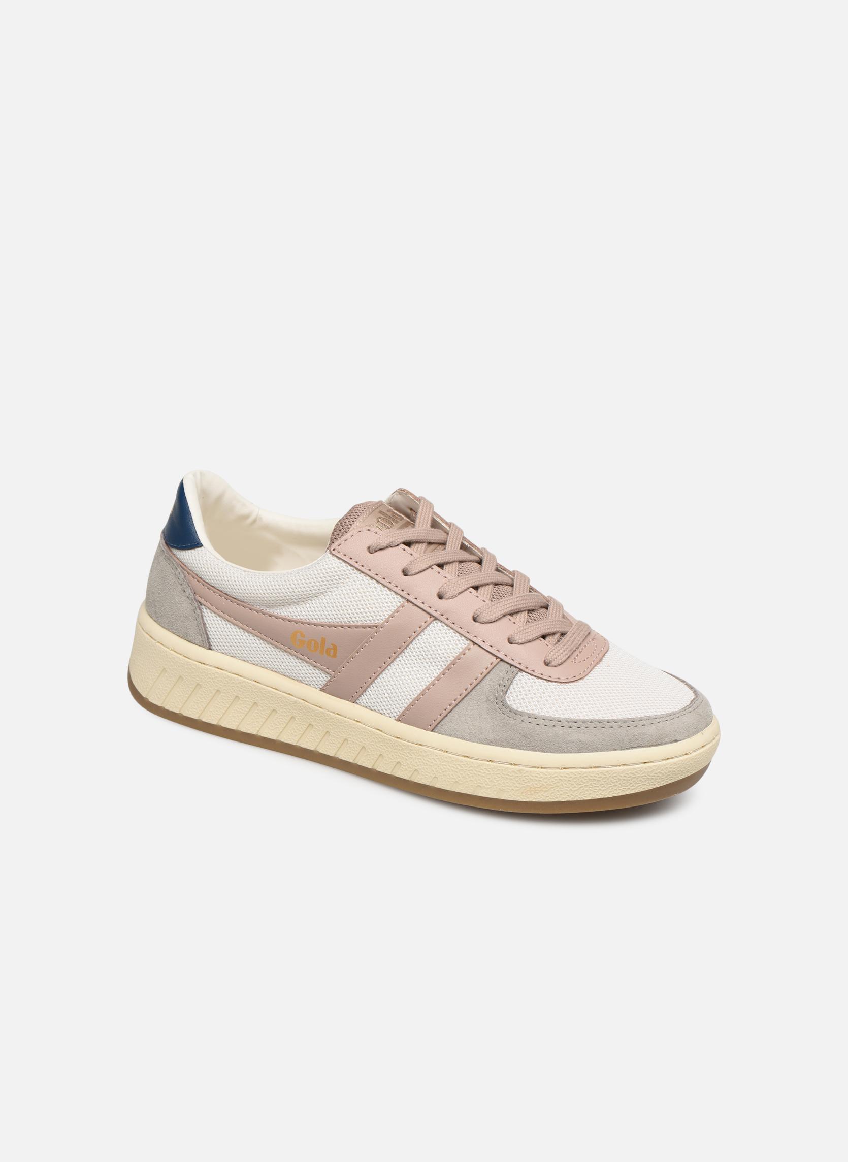 Sneakers Gola Multicolor