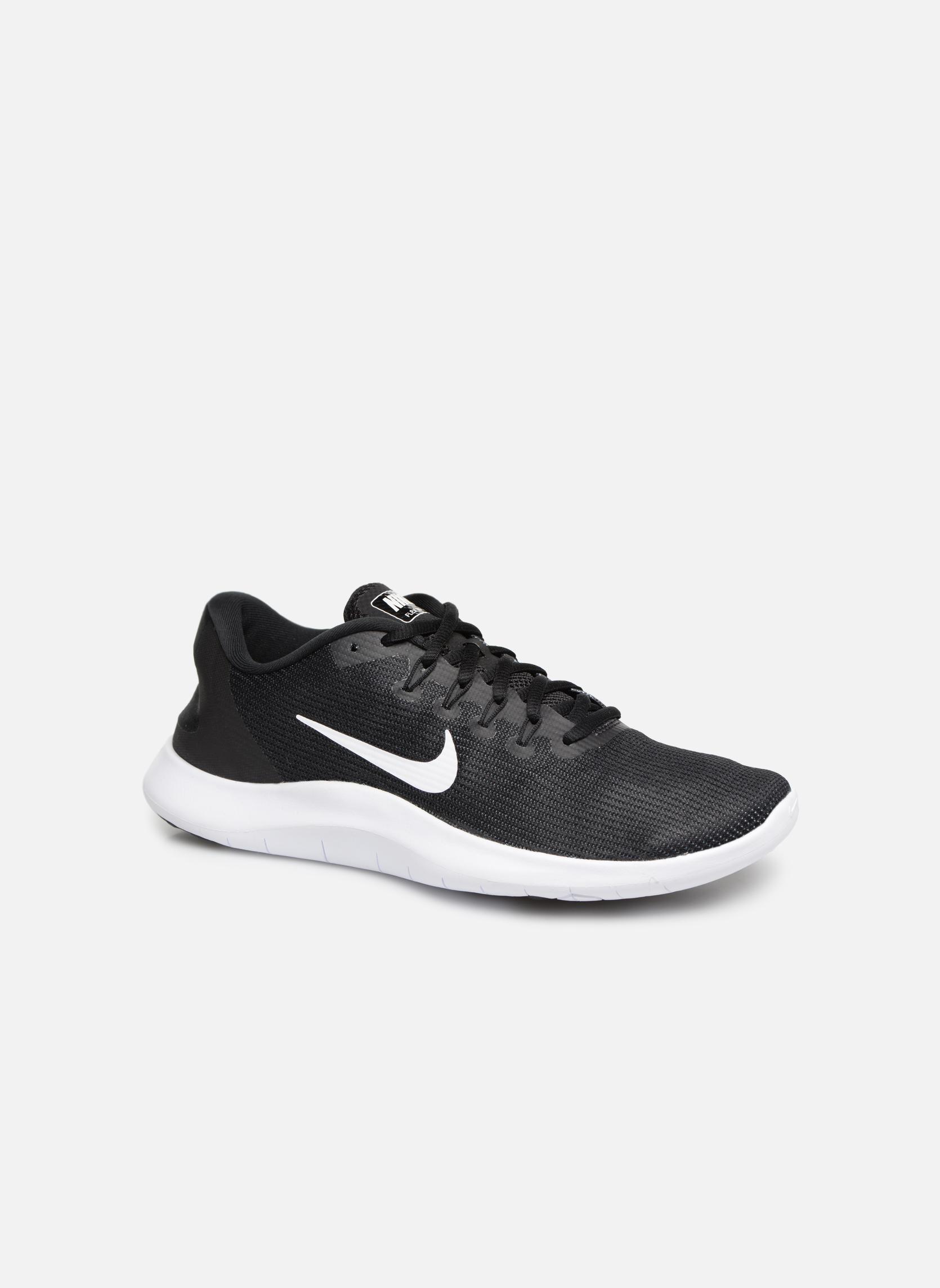 e4c90662c3acb Nike Flex 2018 RN  Características - Zapatillas Running