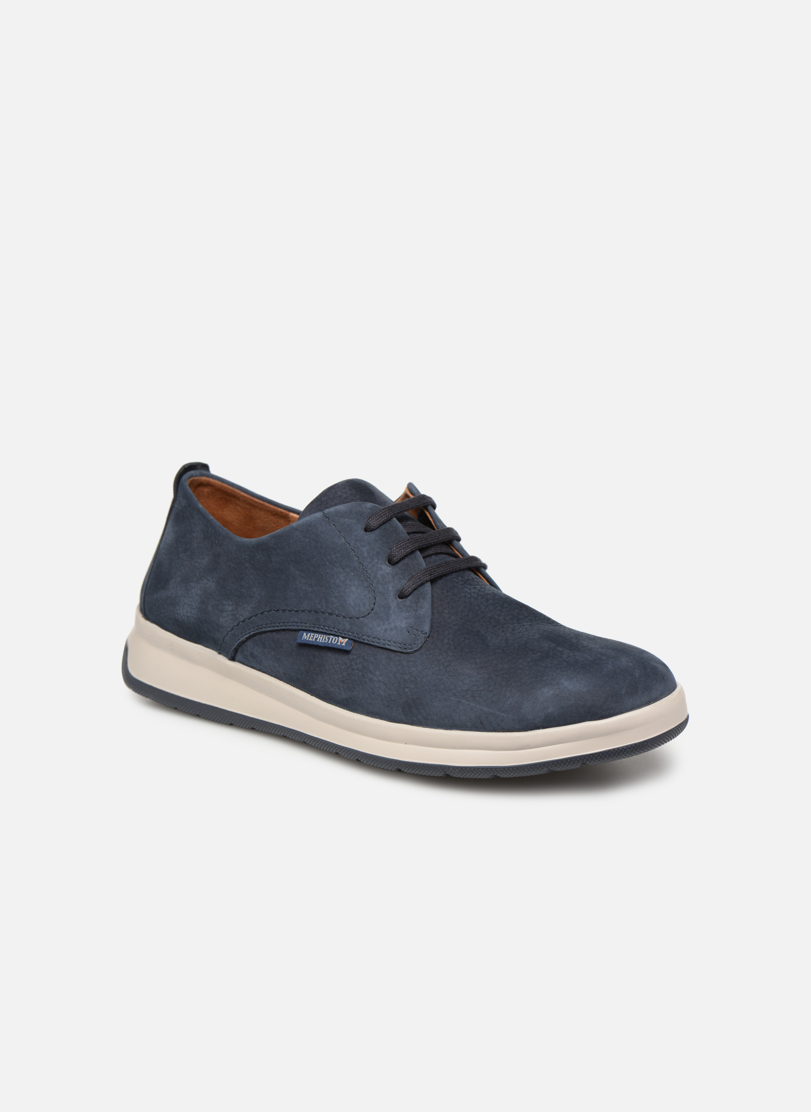 Sneakers Lester by Mephisto