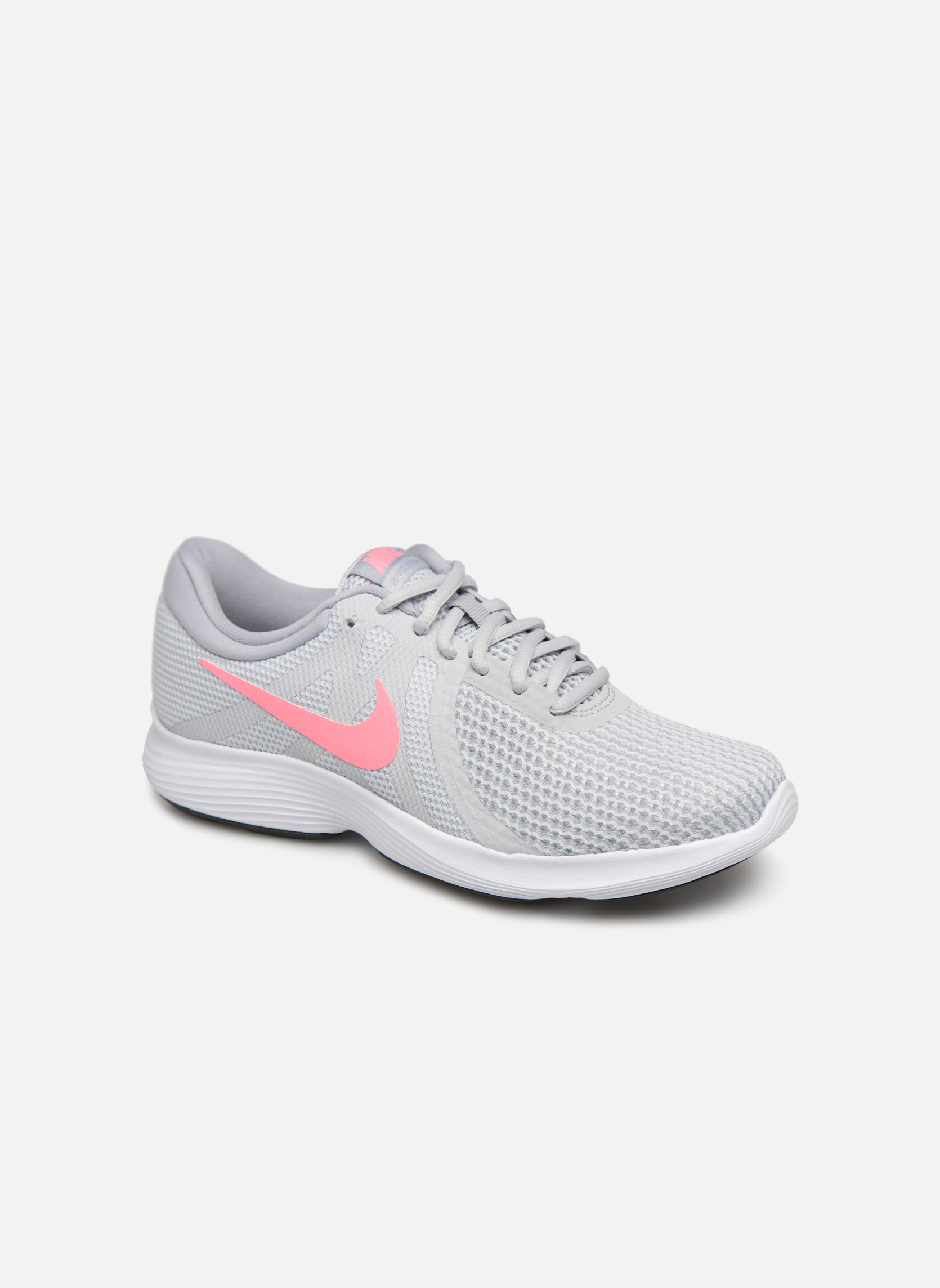 cbea7e4944b Precios de Nike Revolution 4 talla 37.5 baratas - Ofertas para ...