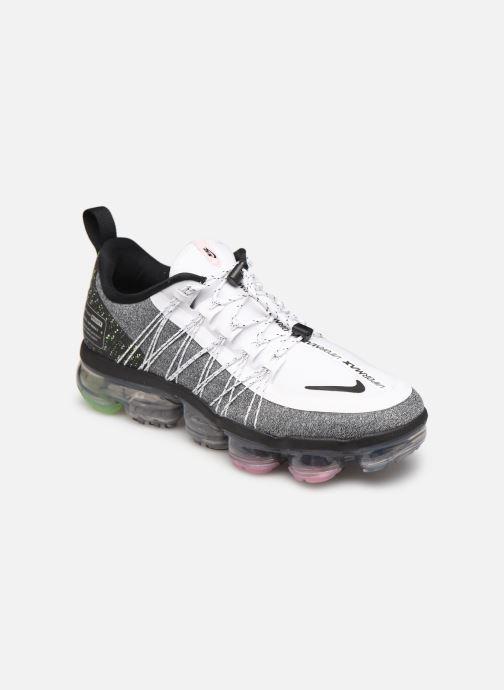 Sneakers W Nike Air Vapormax Run Utlty by Nike