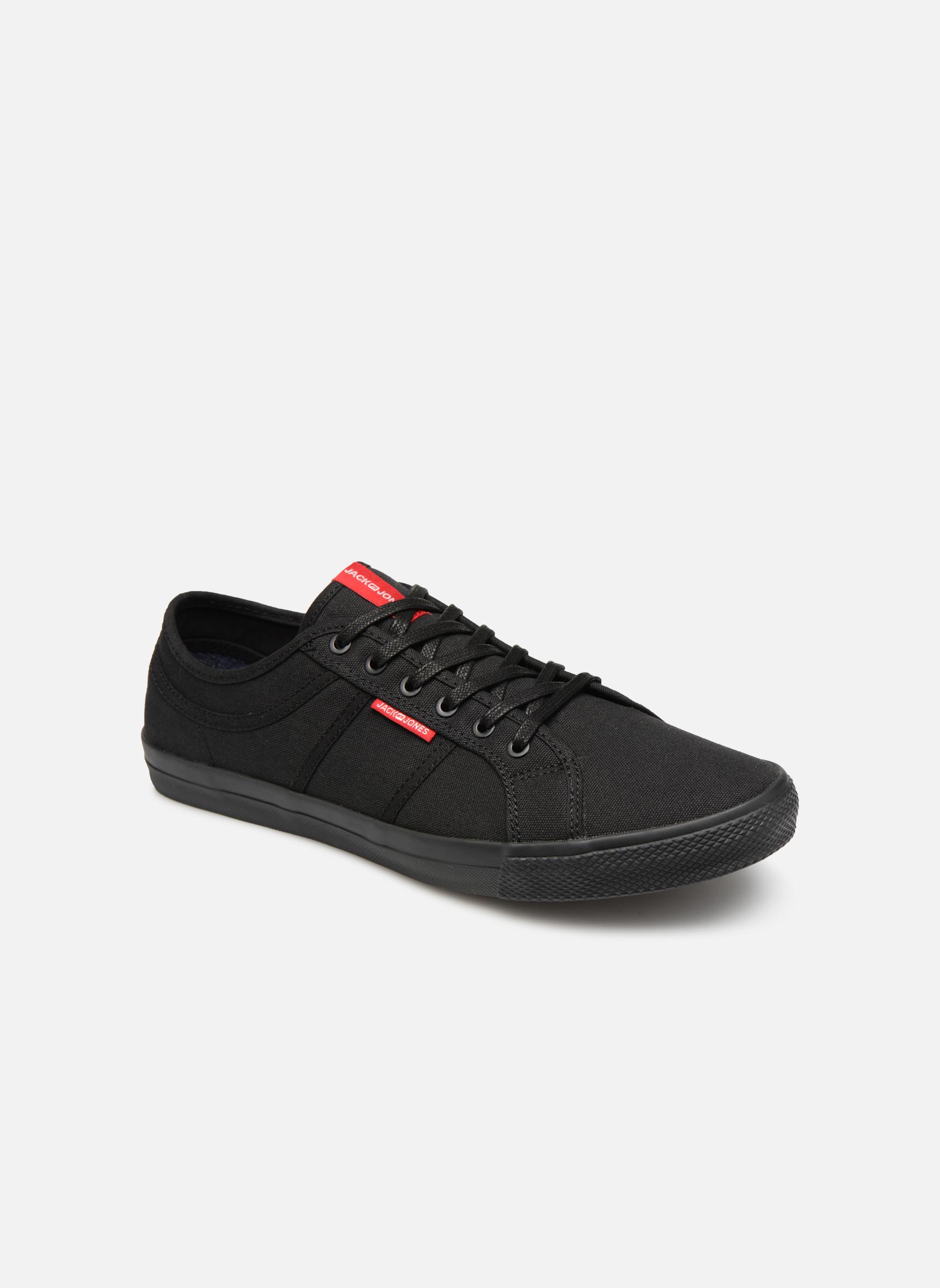 Sneakers Jack & Jones Zwart