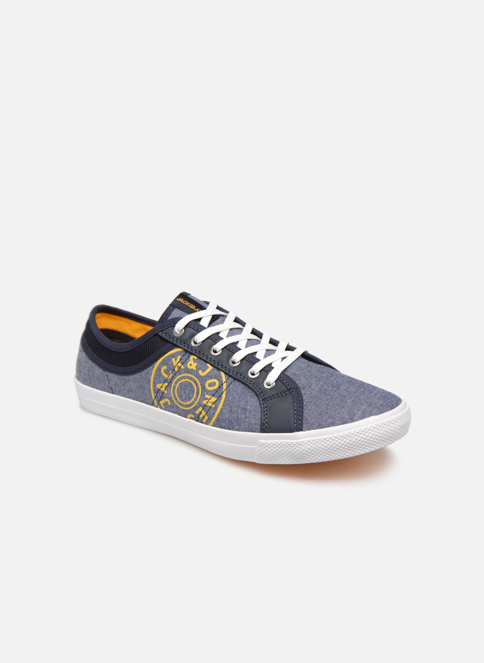 Sneakers Jack & Jones Blauw
