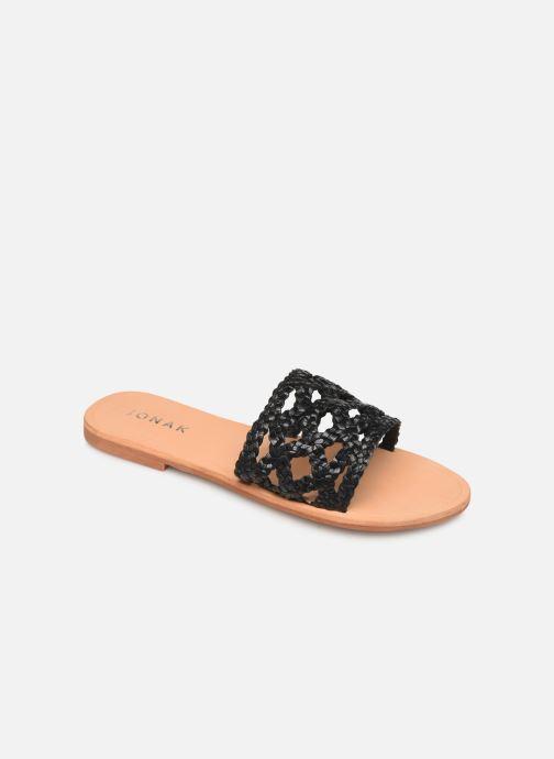Où trouver des chaussures Jonak à Chambery?