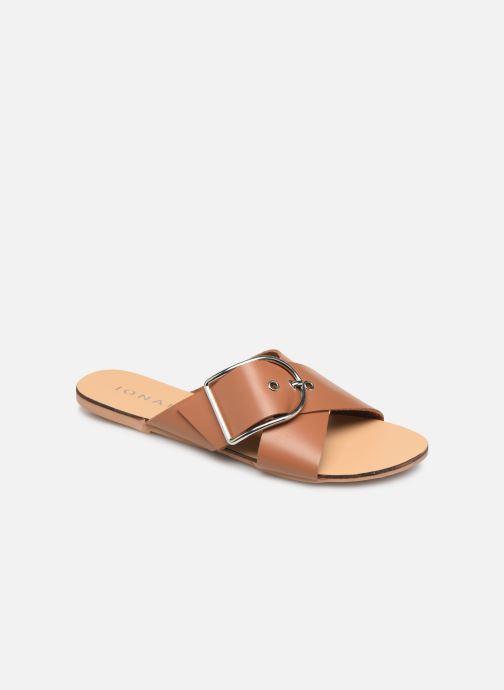 Où trouver des chaussures Jonak à Nice?