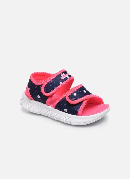 C-Flex Sandal par Skechers