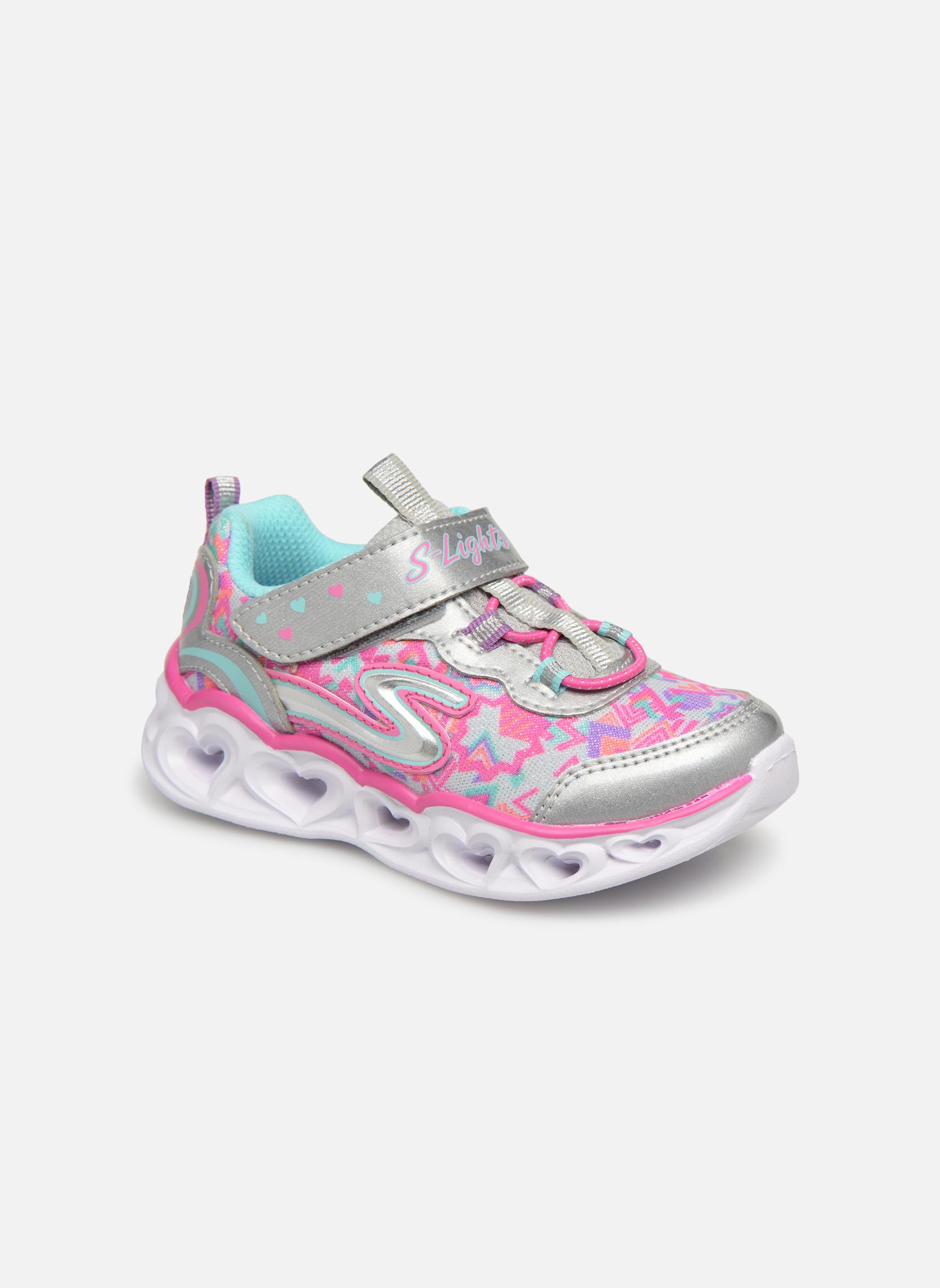 Sneakers Skechers Multicolor