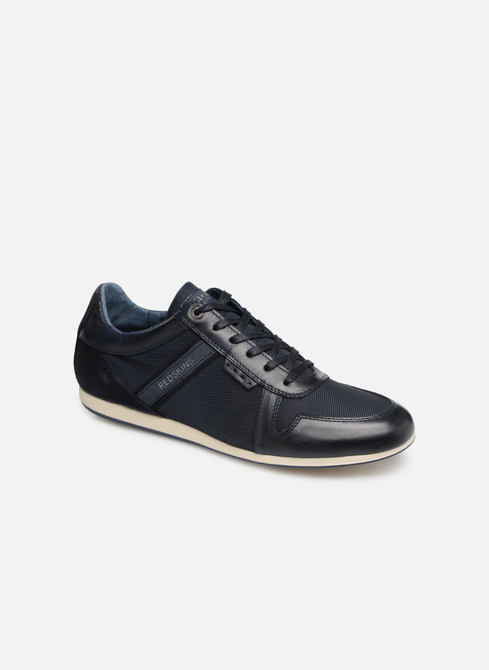 Sneakers Wibou by Redskins