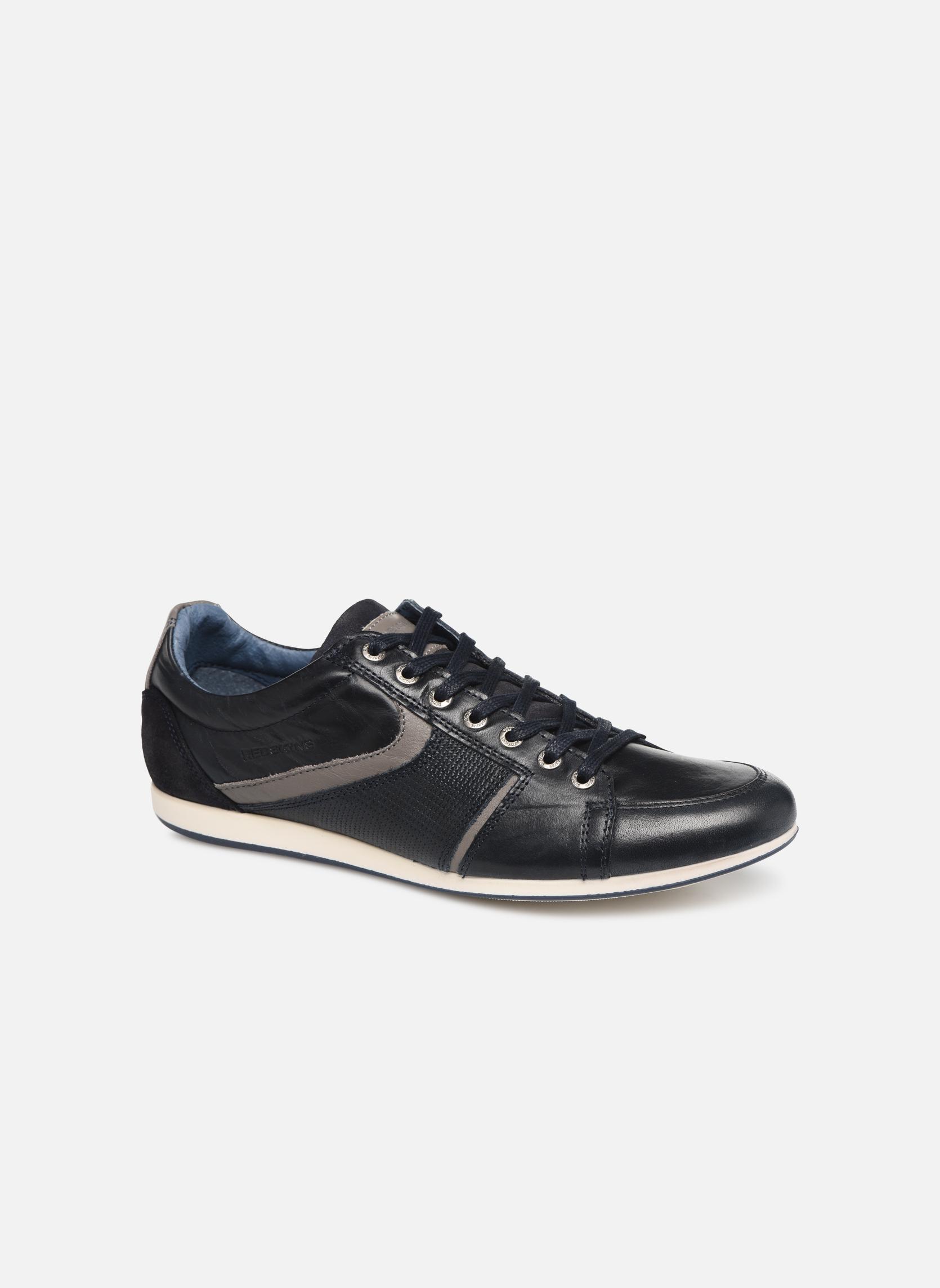Sneakers Redskins Blauw