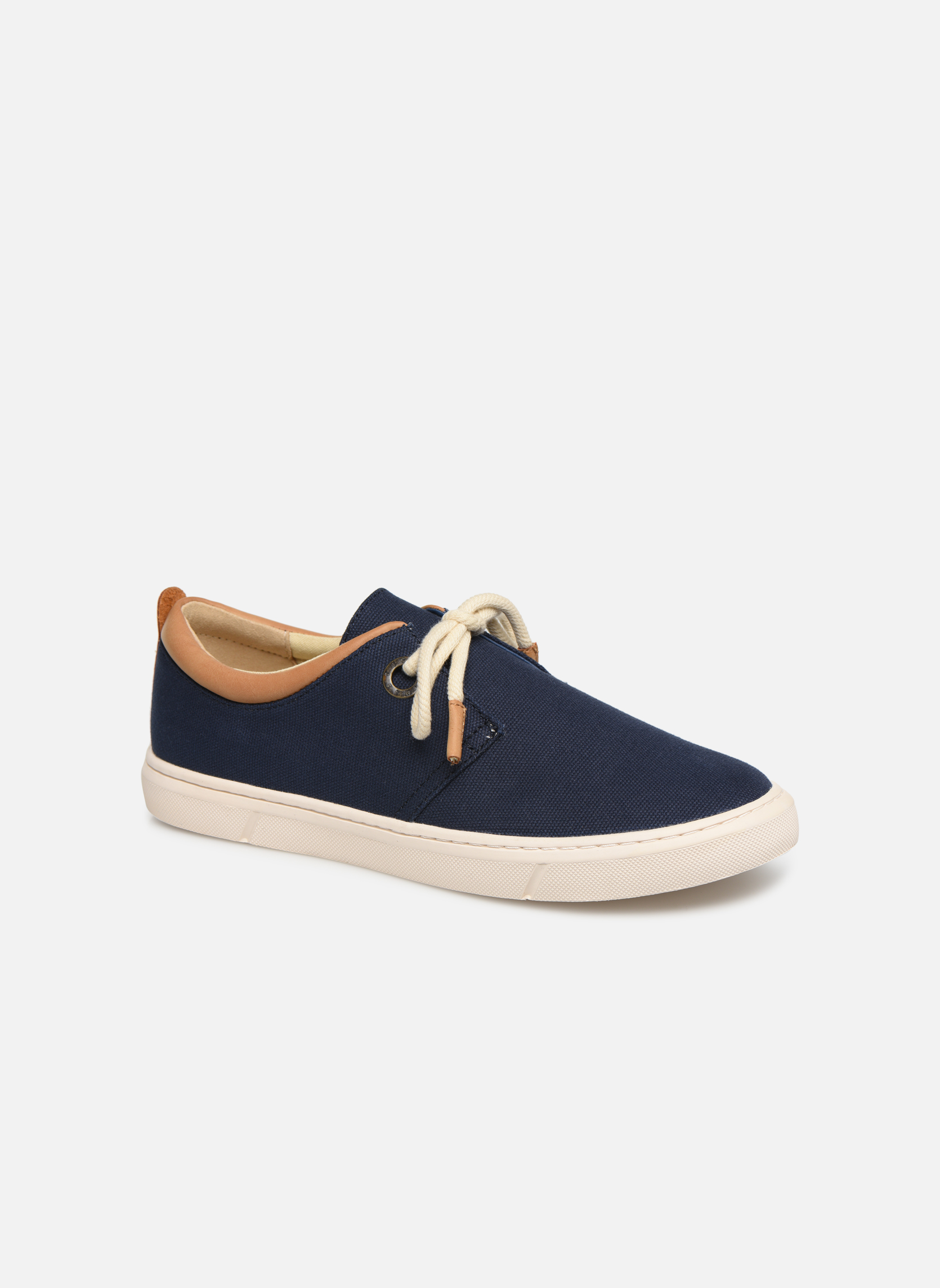 Sneakers Armistice Blauw