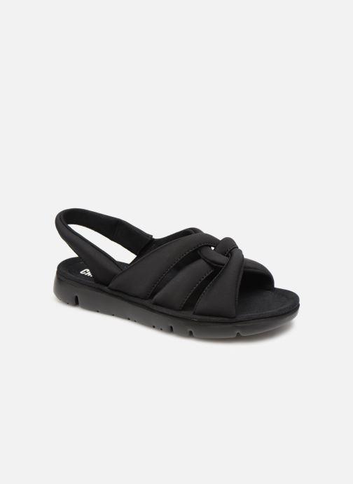 Oruga Sandal K200820 par Camper