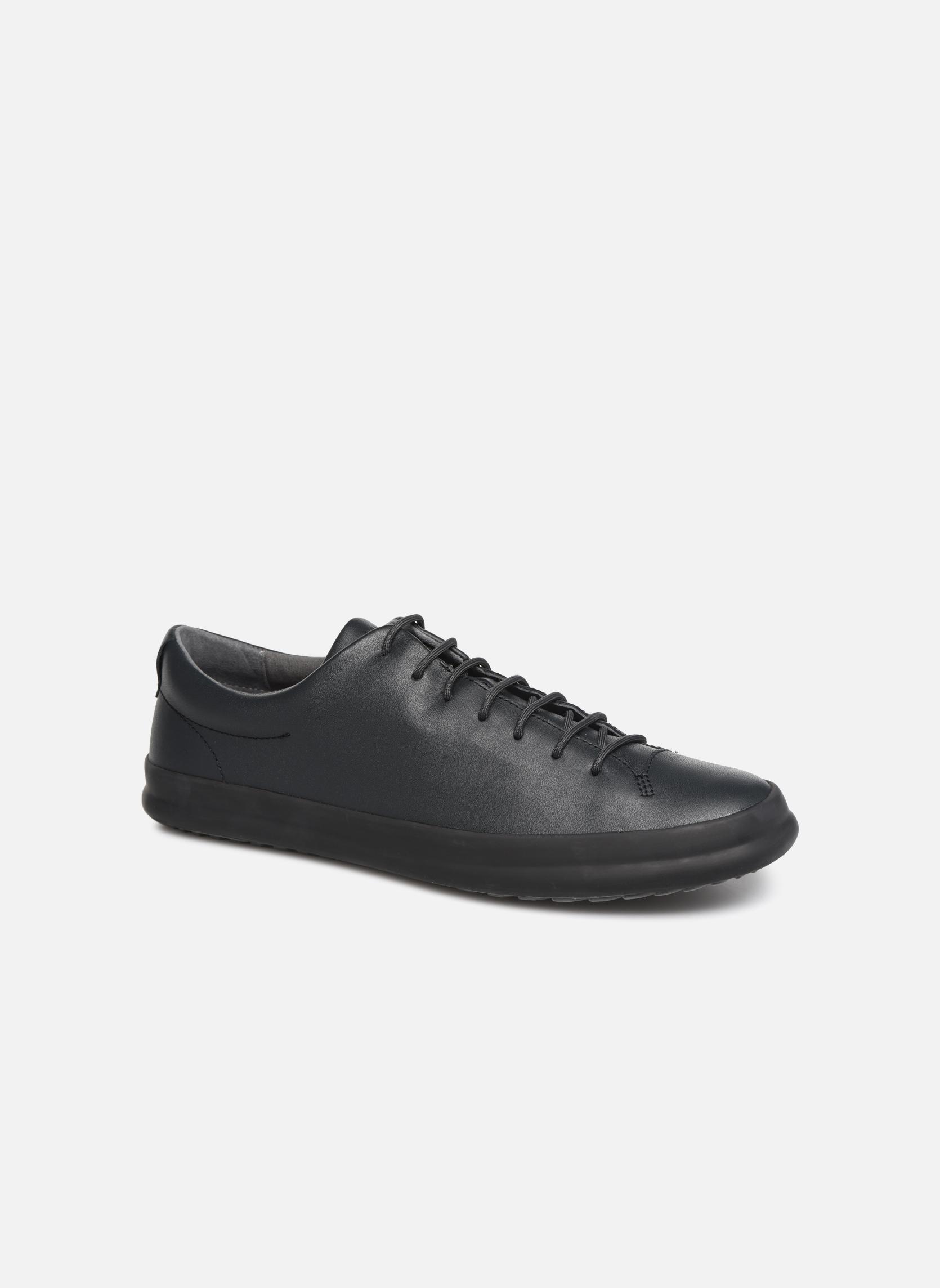 be989cb44bd sneakers Camper PISTA K100251-003 - SchoenenTamTam.nl