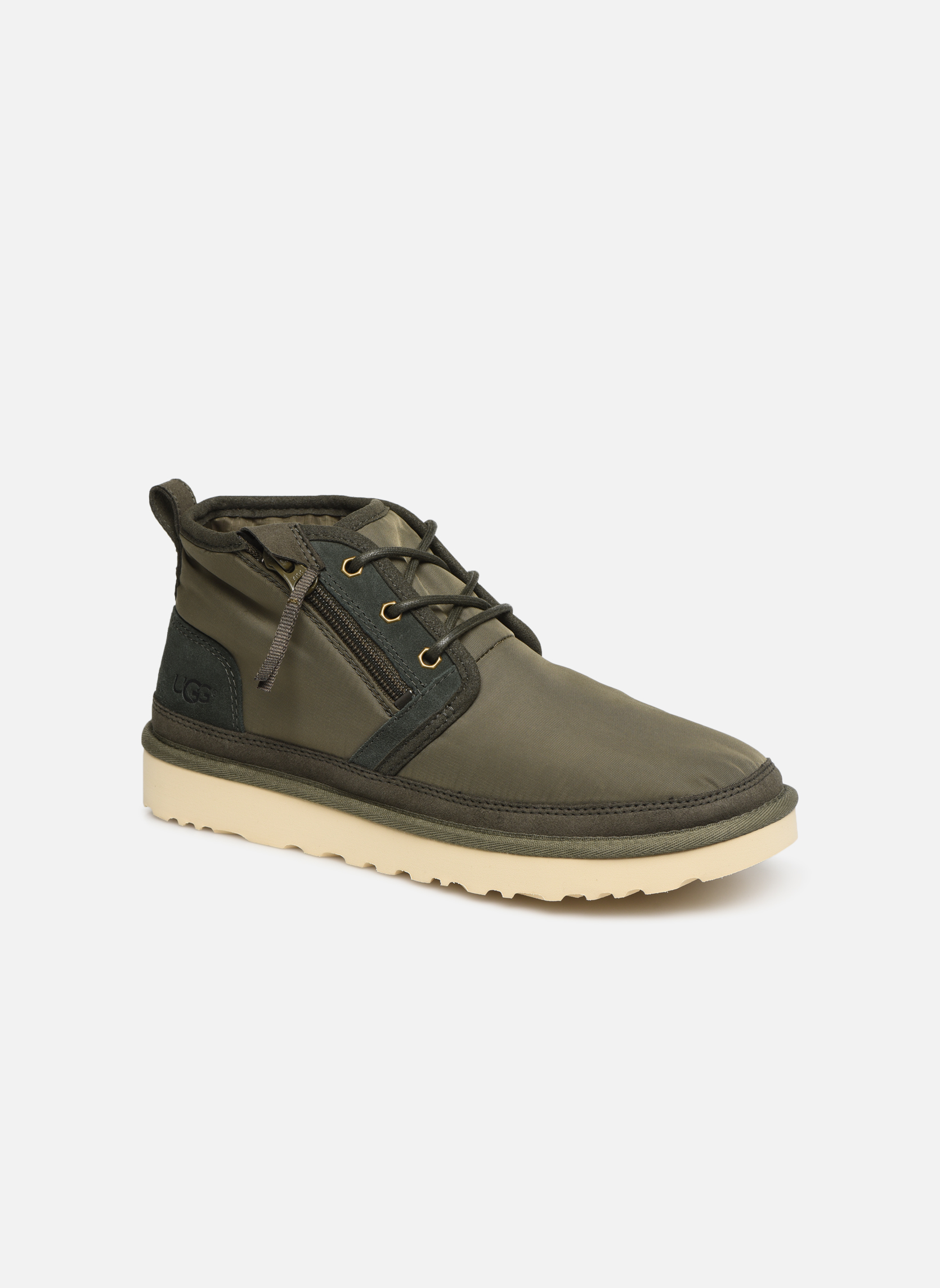 Sneakers UGG Groen