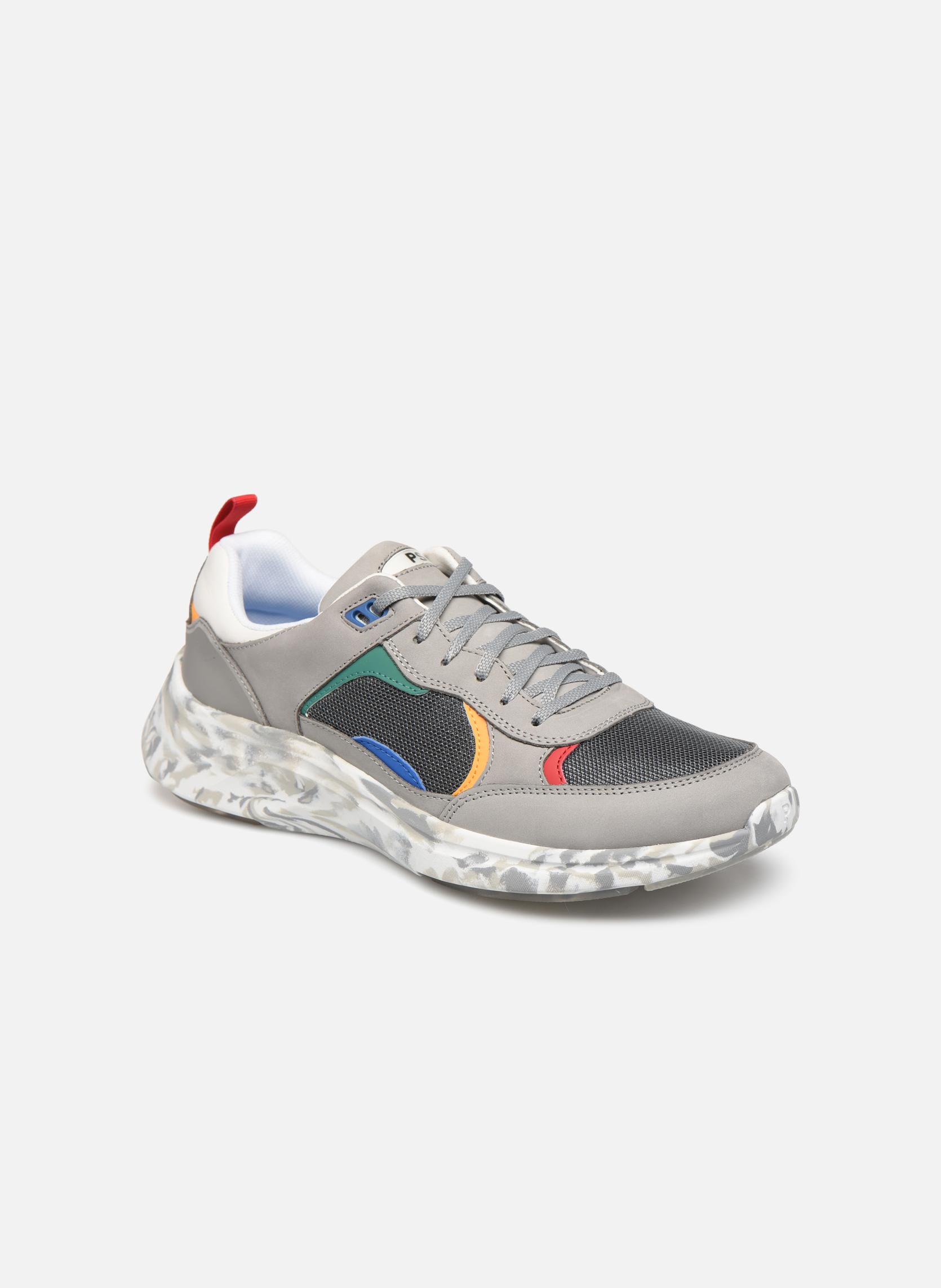Sneakers PS Paul Smith Grijs