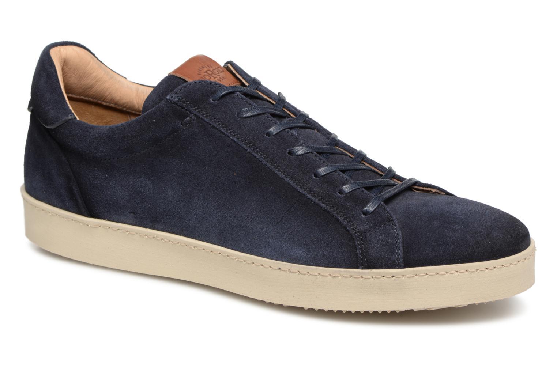 Sneakers GIORGIO Blauw
