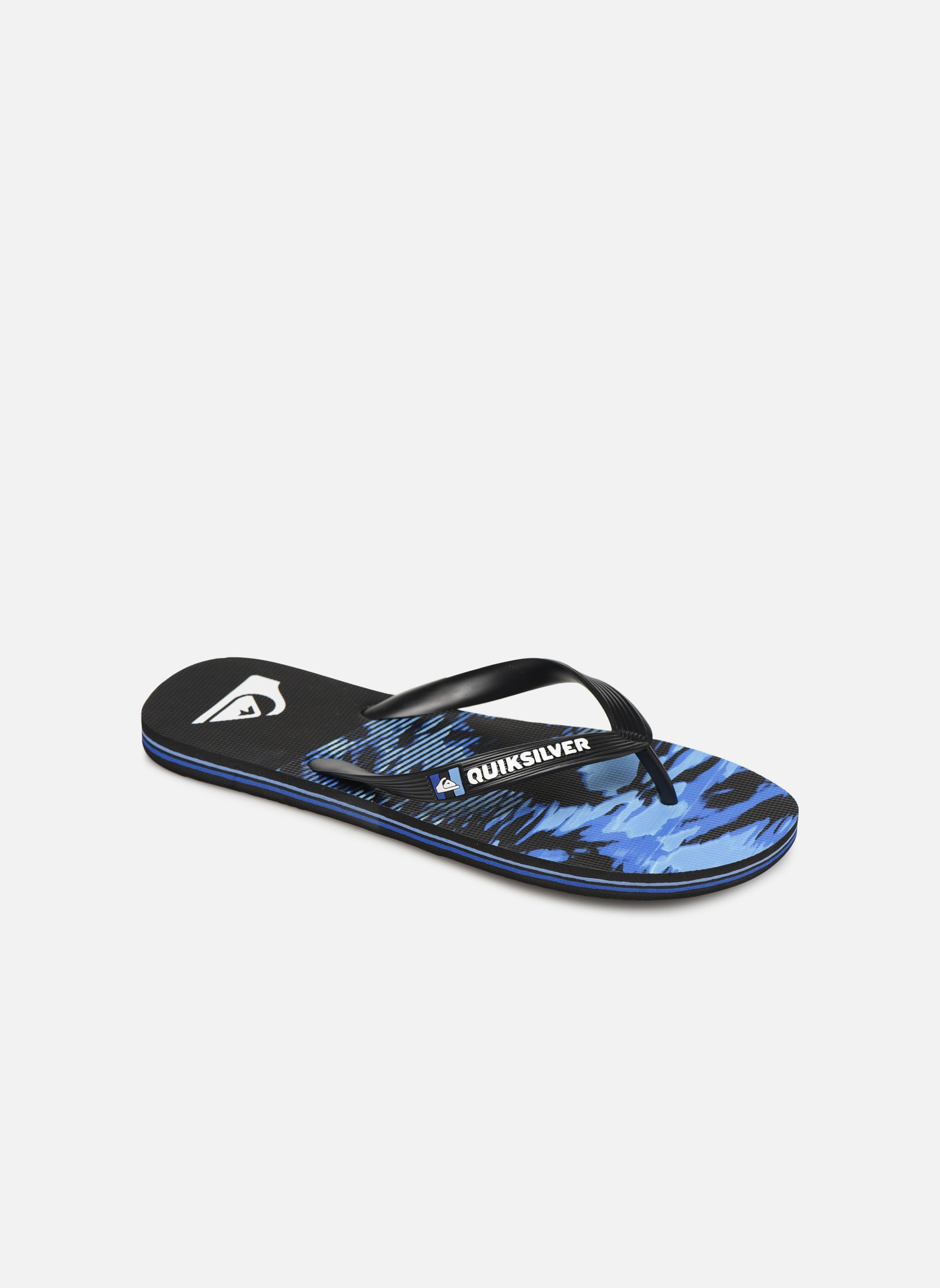 Slippers Molokai Night Marcher by Quiksilver
