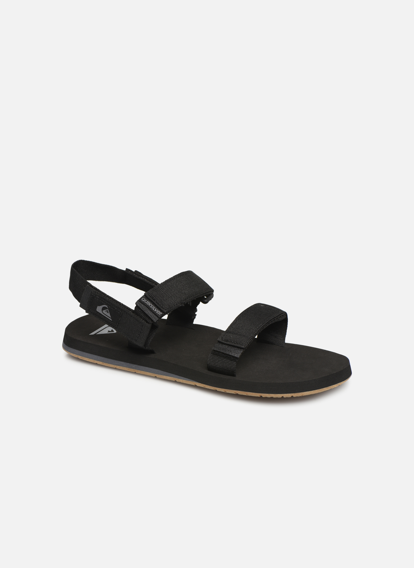 Sandalen Monkey Caged by Quiksilver