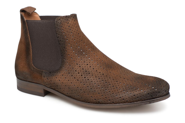 Boots en enkellaarsjes Aidan by Brett & Sons