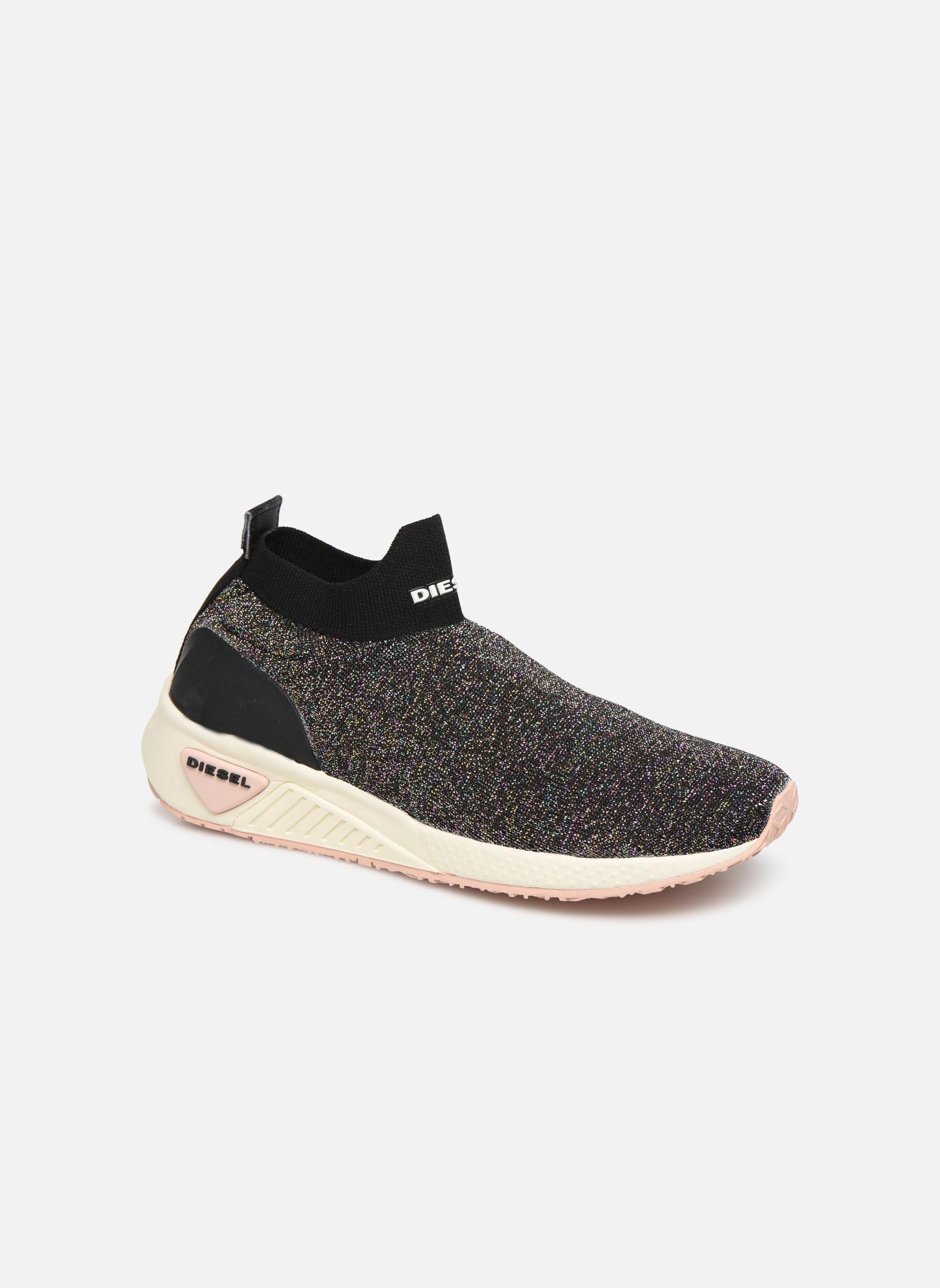 Sneakers Diesel Multicolor