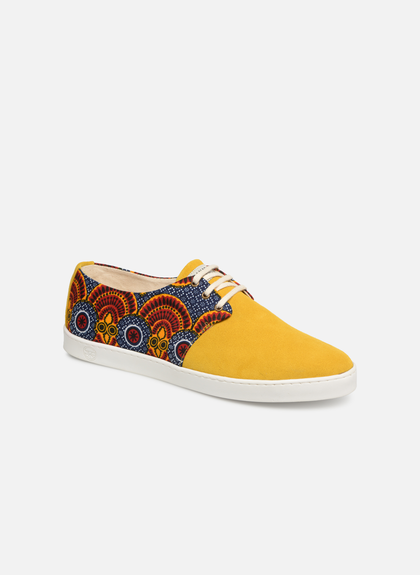 Sneakers Alize M by Panafrica