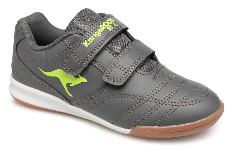 Sneakers KangaYard 3020 by Kangaroos