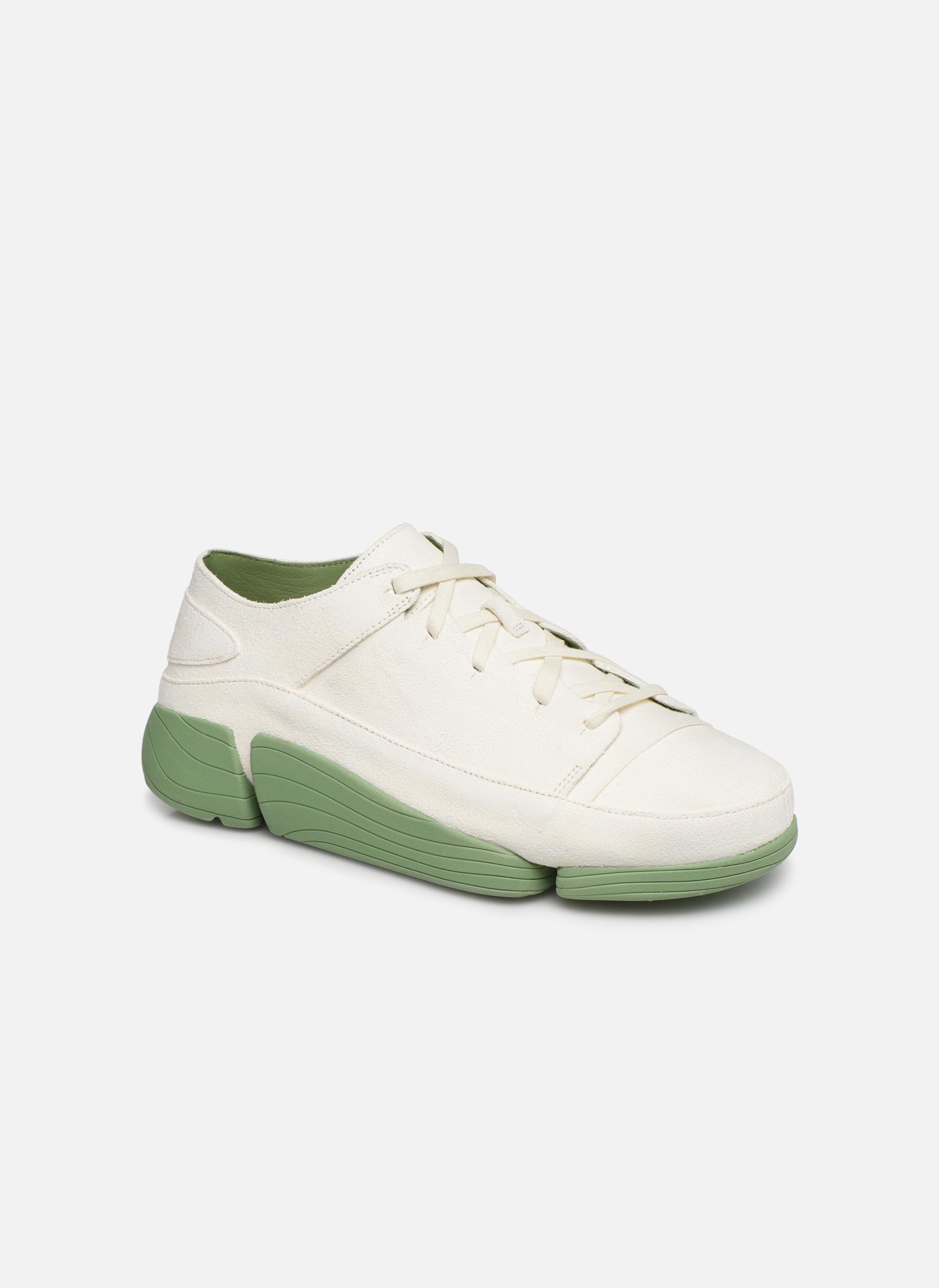 Sneakers Clarks Originals Wit