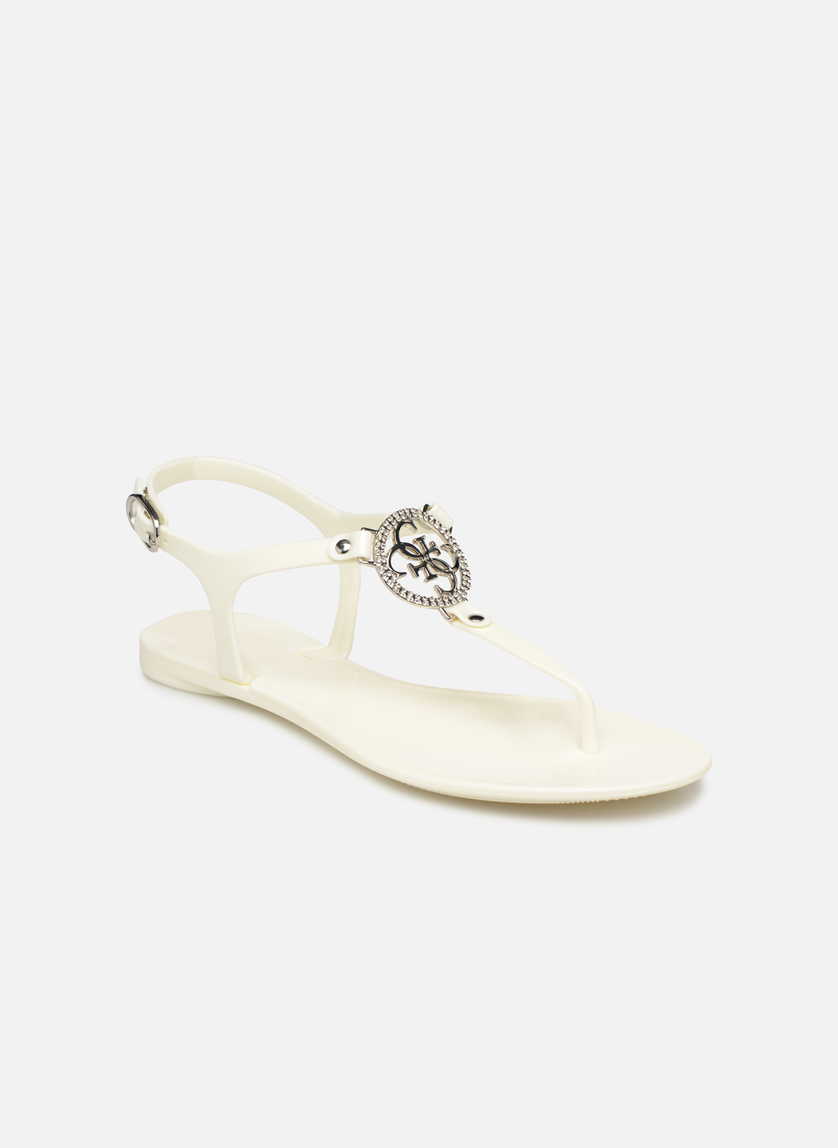 Sandalen JACODE by Guess