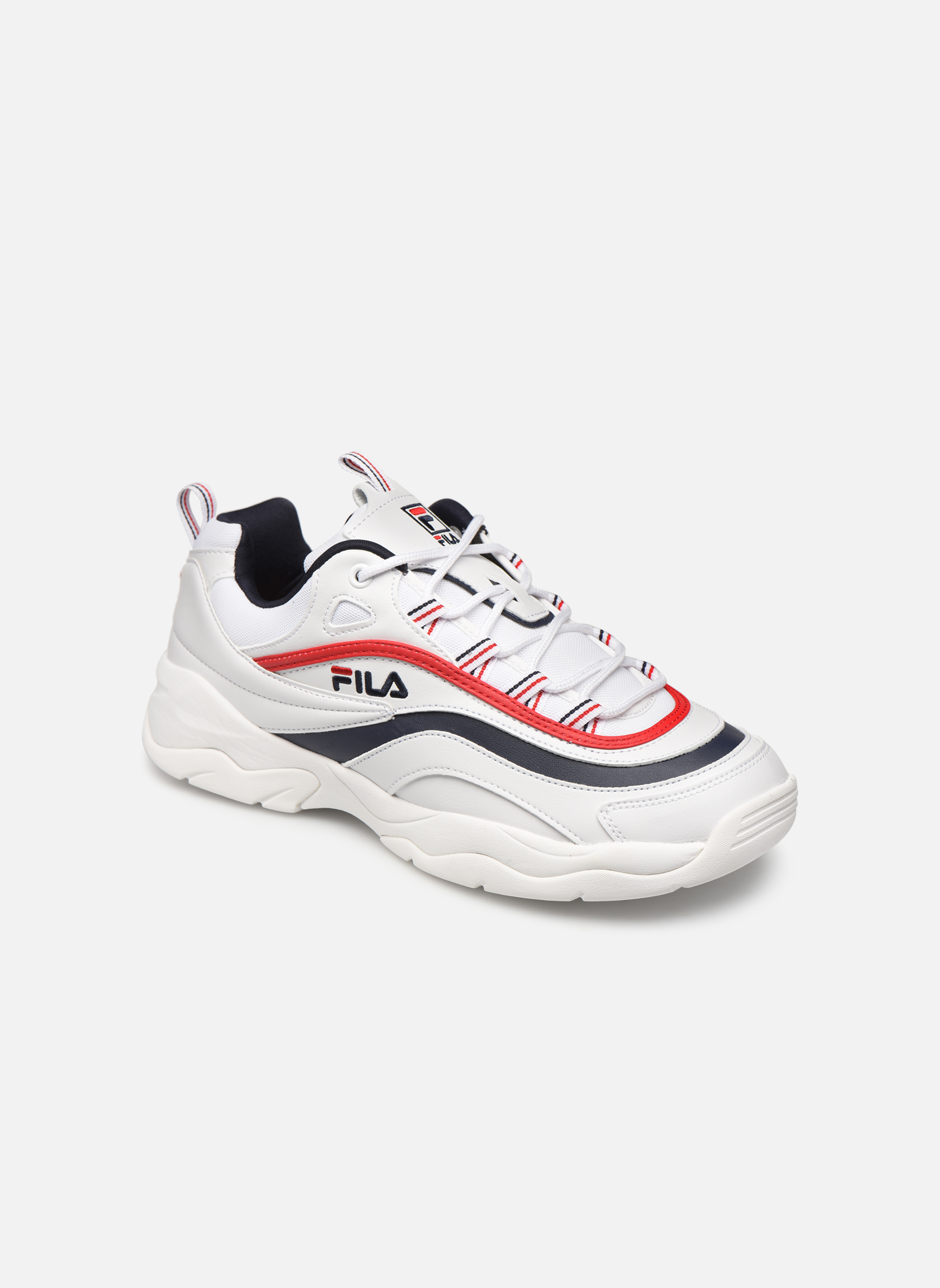 Sneakers FILA Multicolor