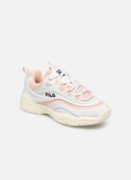 Sneakers Ray Low Wmn by FILA