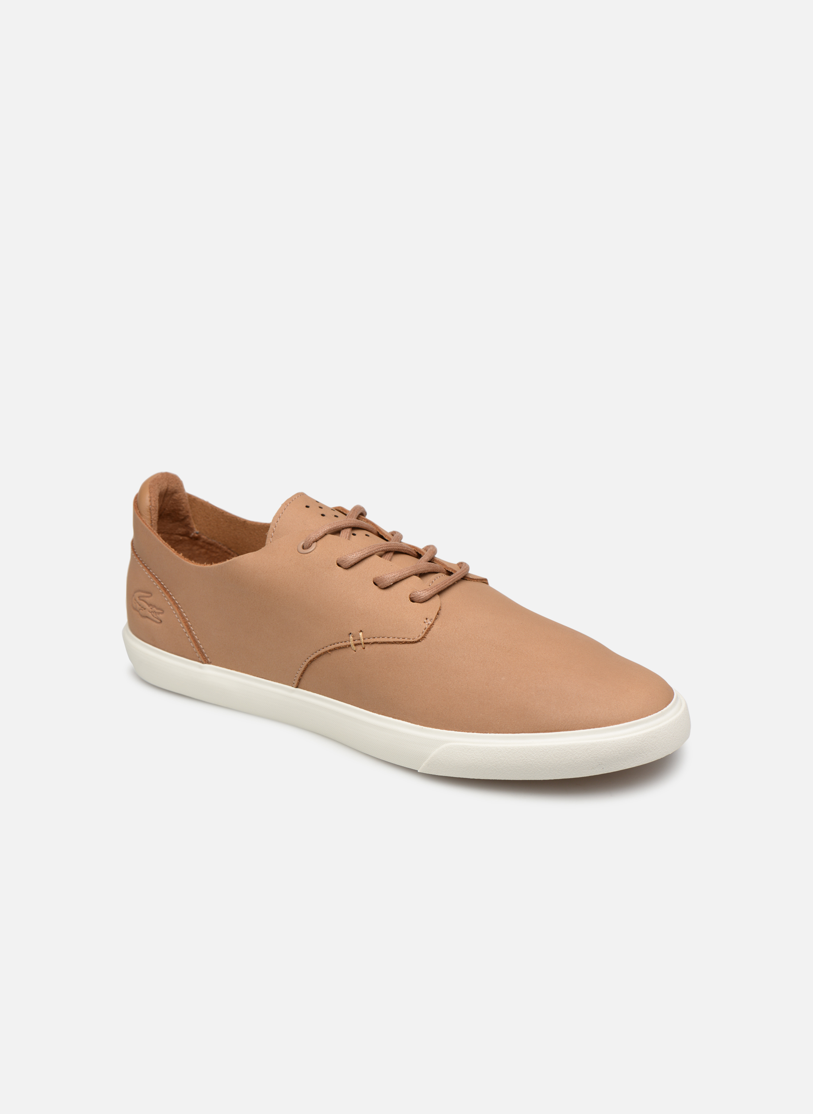 Sneakers Lacoste Bruin