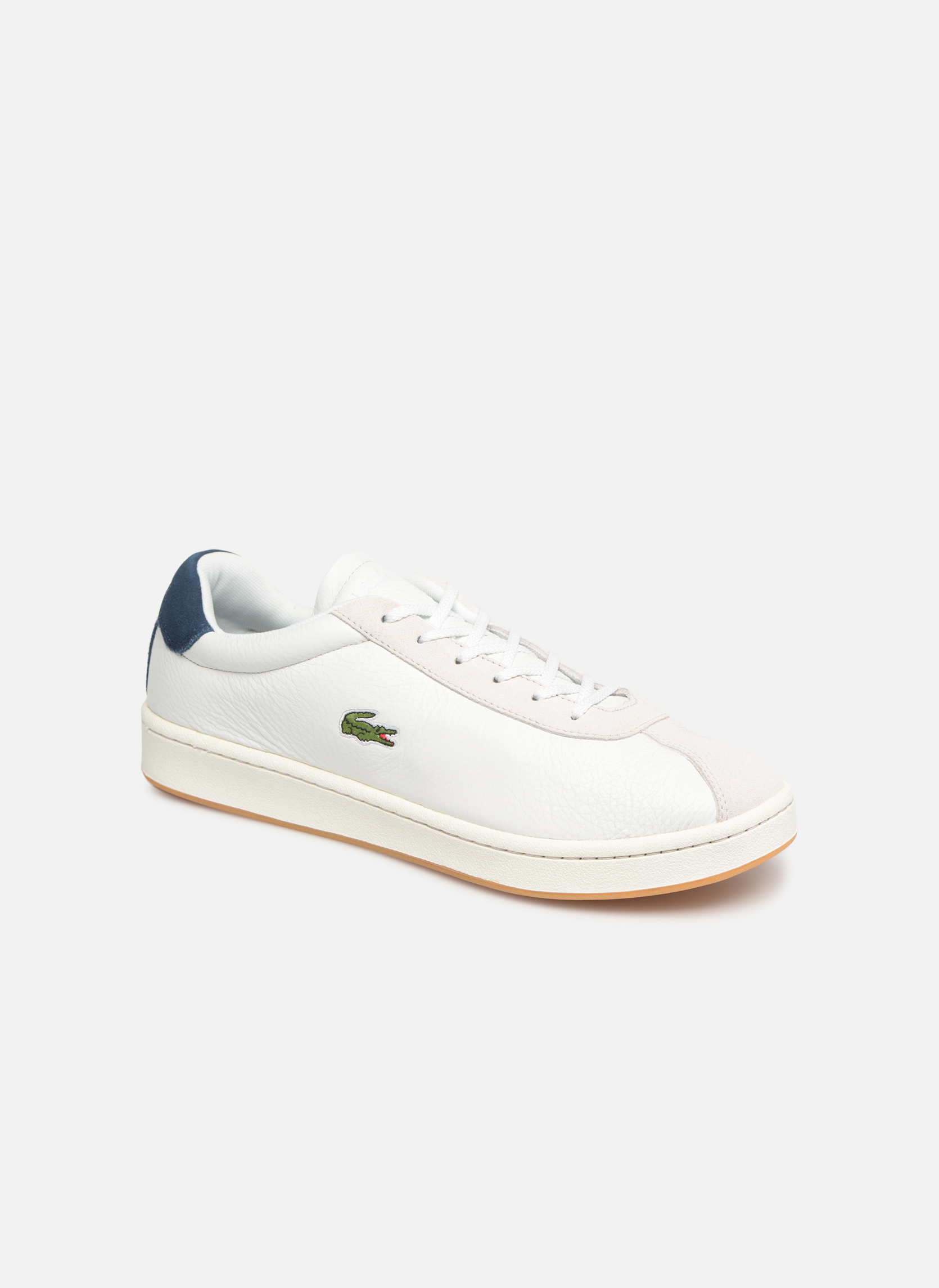 Sneakers Masters 119 3 Sma by Lacoste