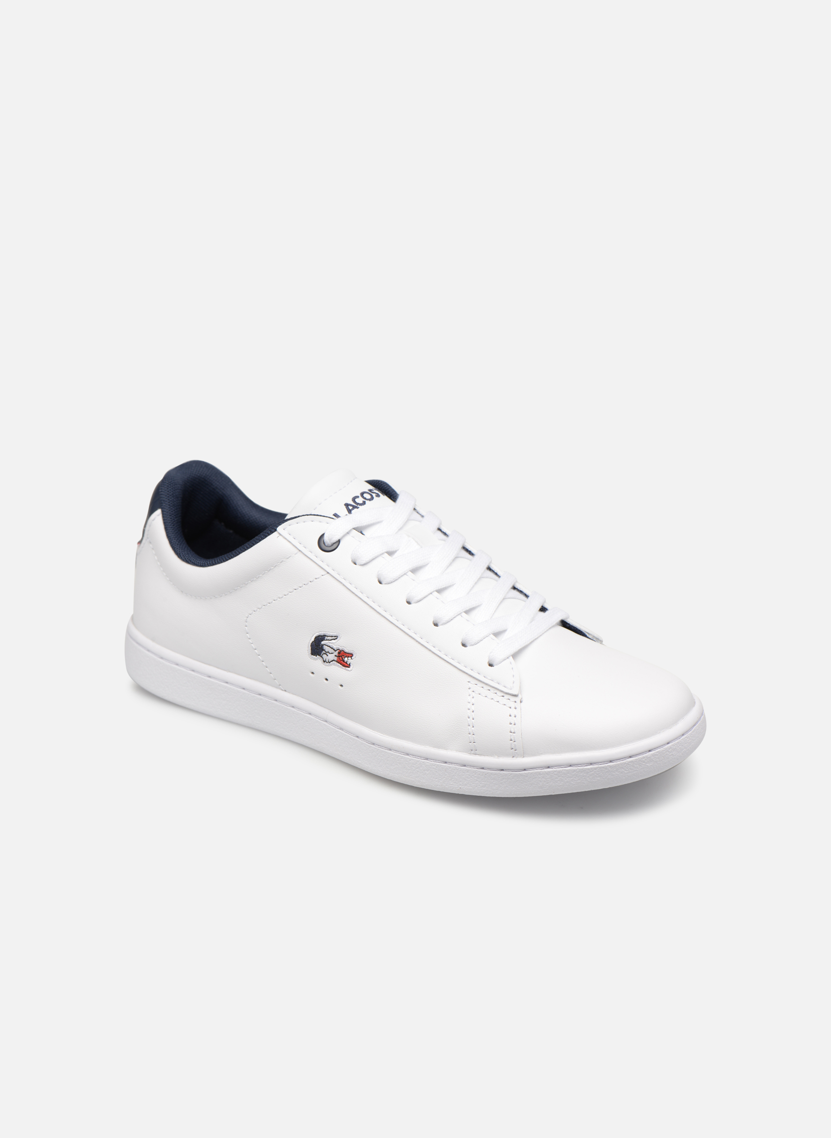 Sneakers Carnaby Evo 119 7 Sfa by Lacoste
