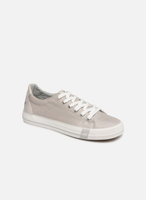Mustang shoes - Stacy - Sneaker für Damen / grau