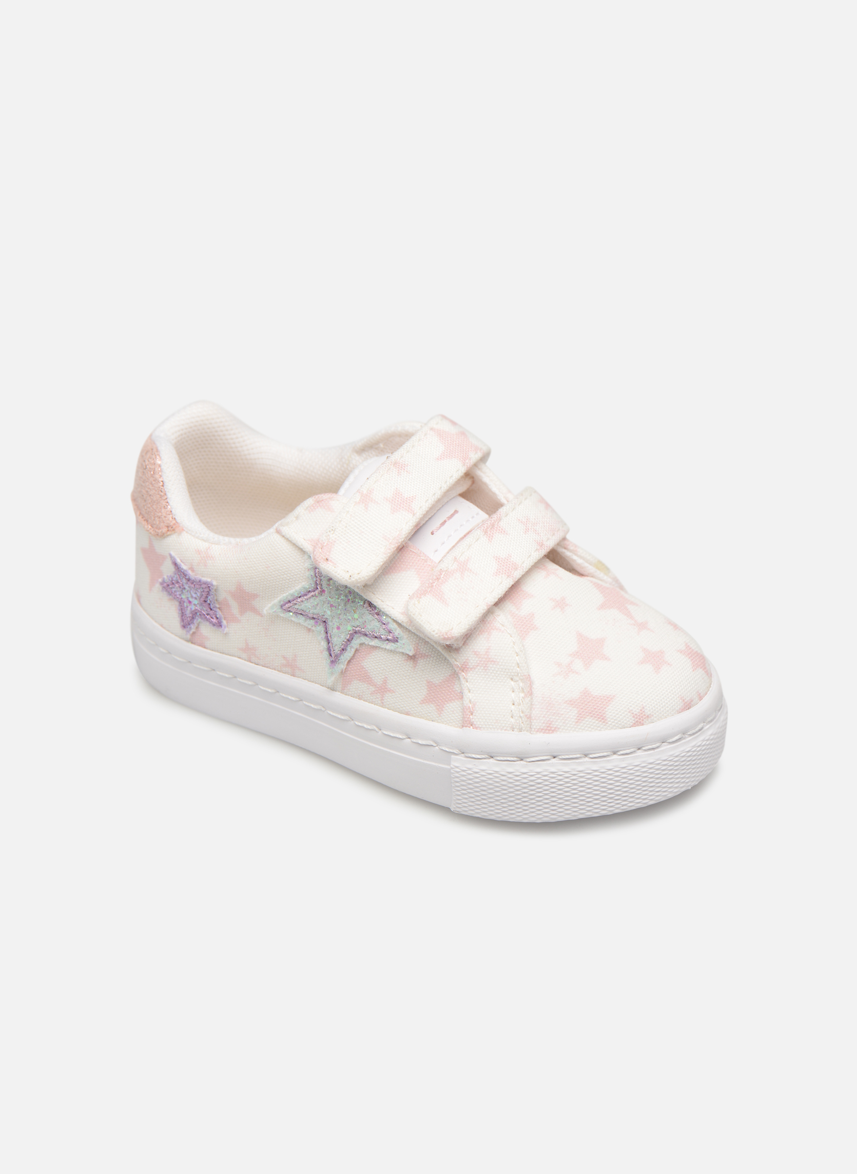 Sneakers Gioseppo Wit
